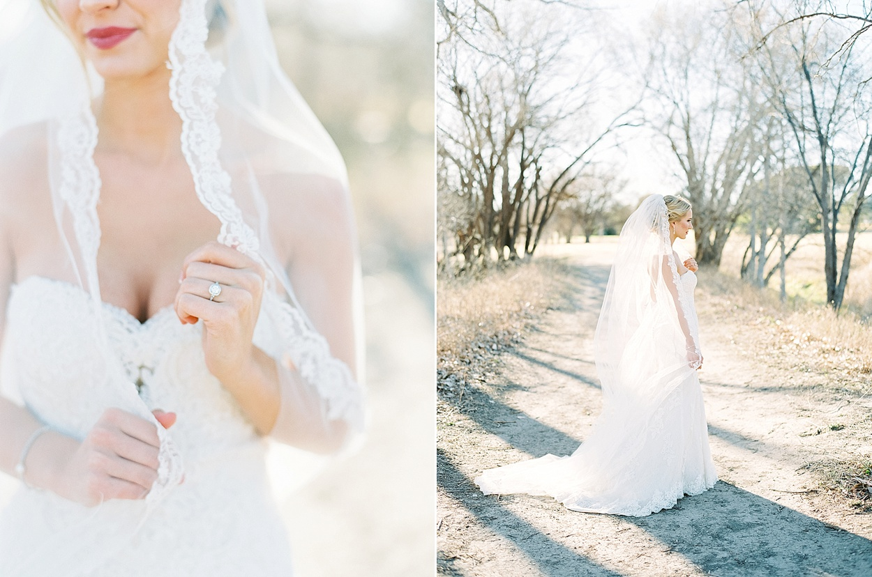 Dallas Wedding Photographers | Becca Lea Photography