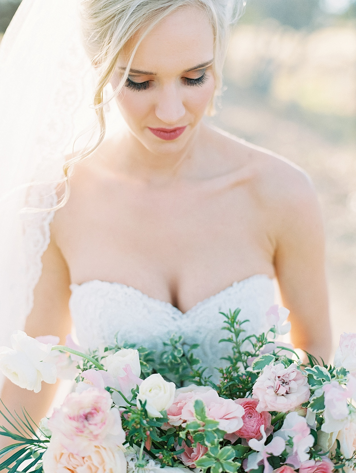 Candelaria Designs | Becca Lea Photography