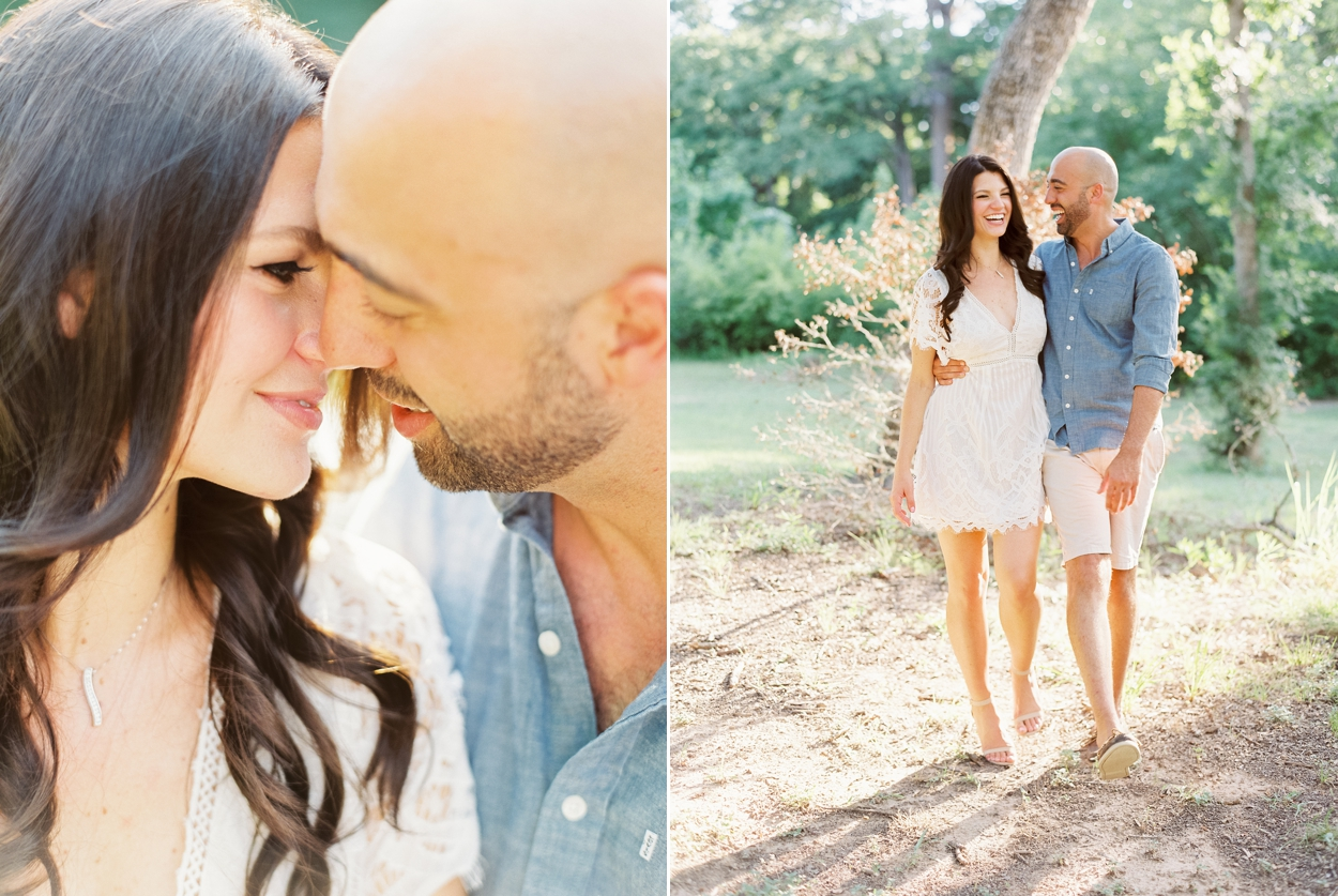 Becca Lea | Austin Wedding Photographers