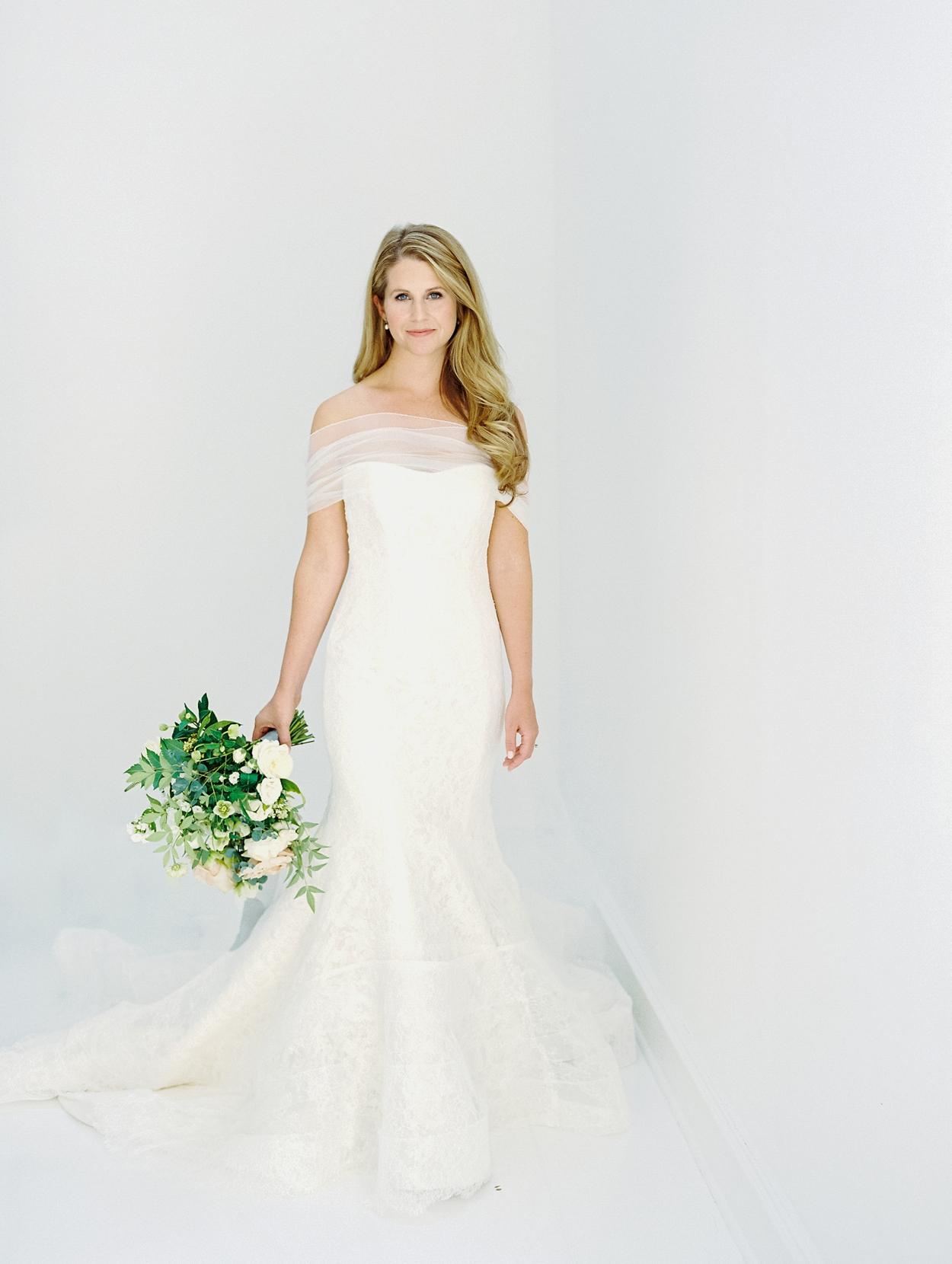 Dallas Fine Art Wedding Photographers