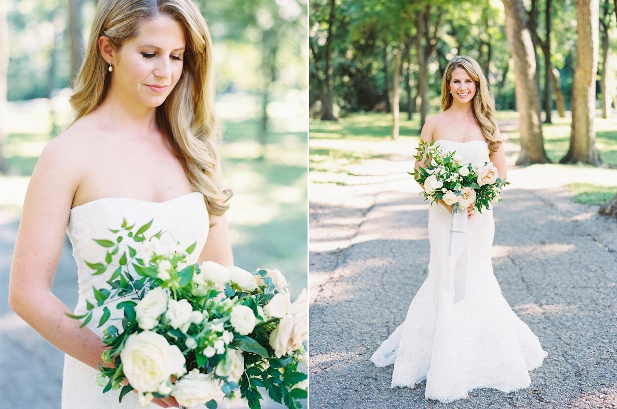 DFW Luxury Wedding Photographer
