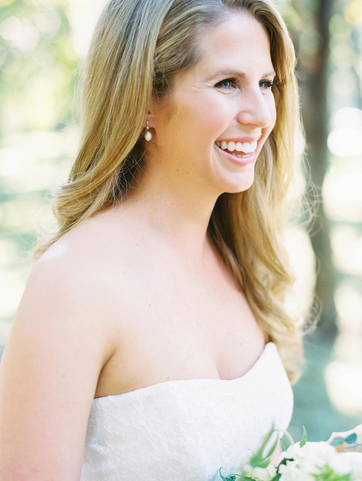 Samantha Landis Hair and Makeup