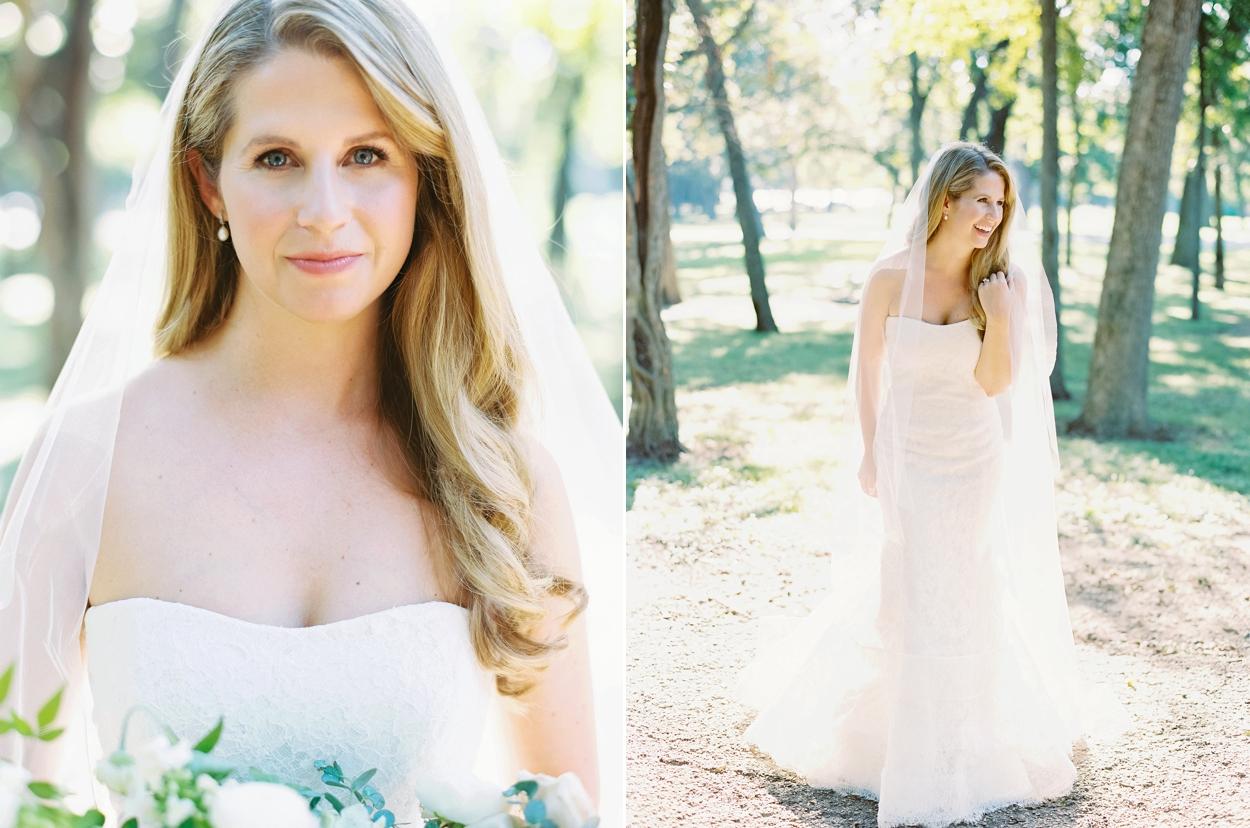Lindsey Brunk Wedding Planner