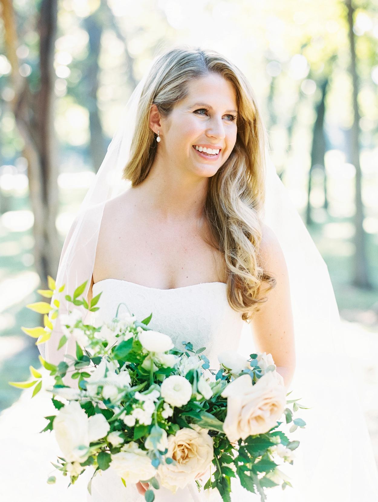 Dallas Luxury Wedding Photographer