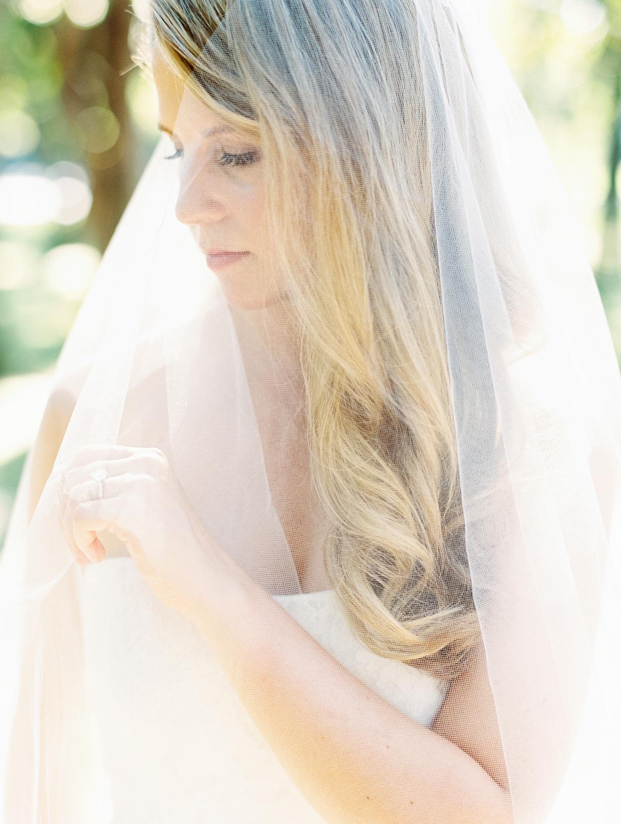 Becca Lea | DFW Wedding Photography