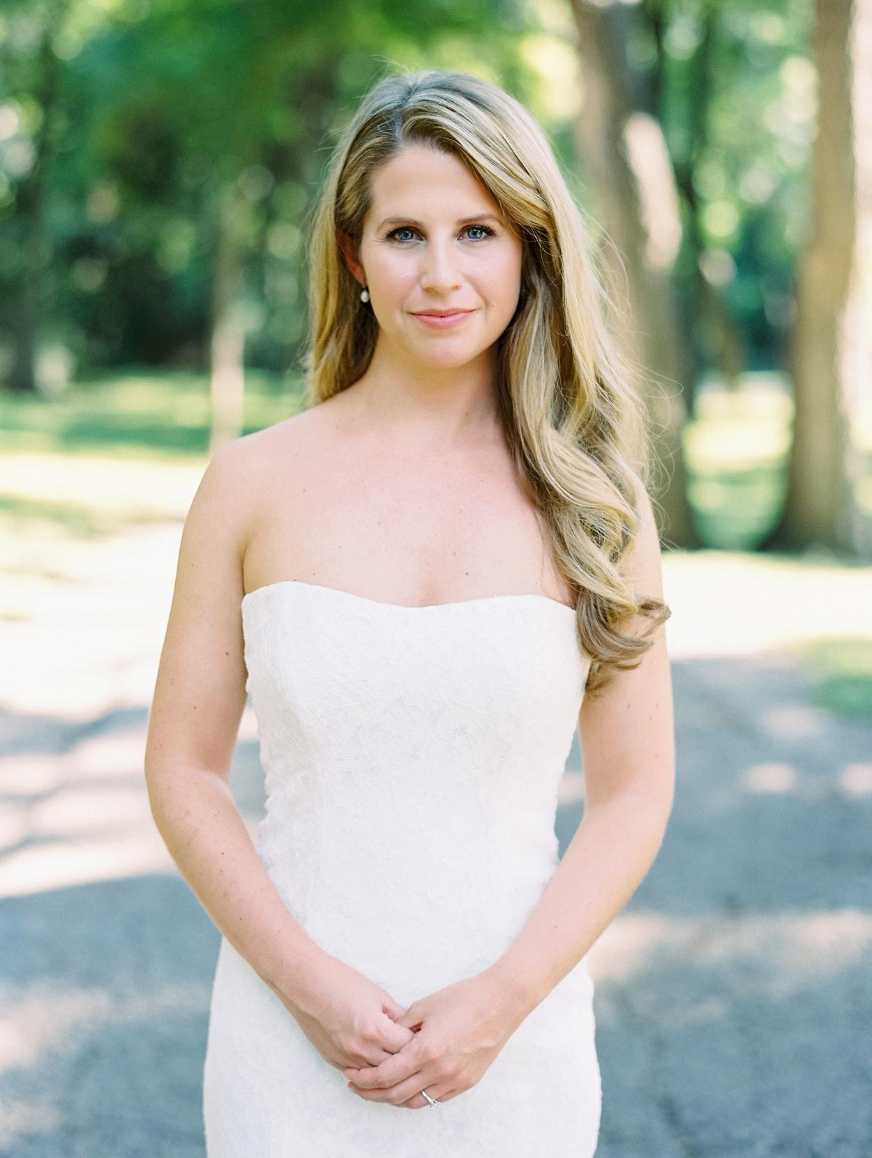 DFW Wedding Photography
