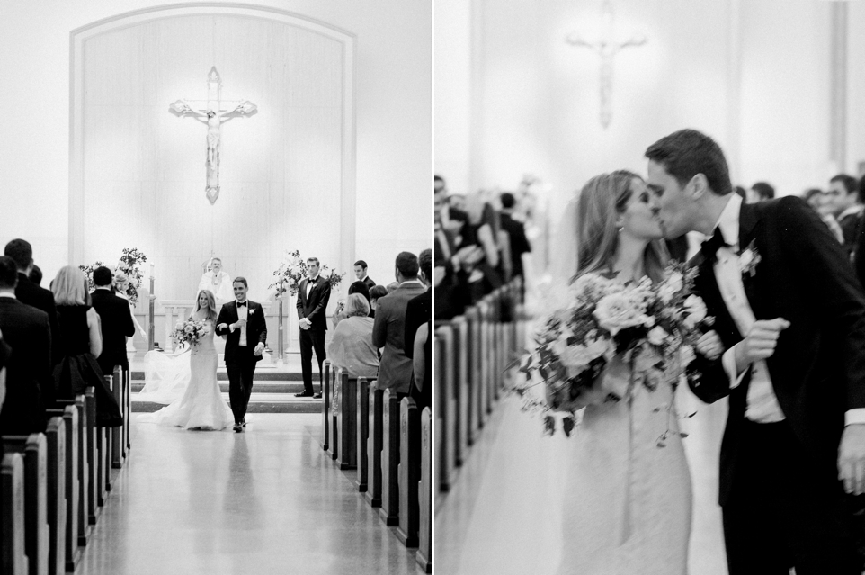 Becca Lea Photography Dallas Weddings