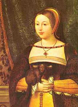 Elizabeth_of_York_from_Kings_and_Queens_of_England.jpg