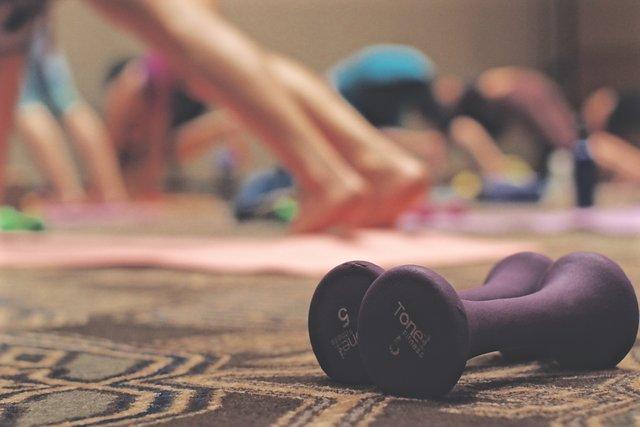 yoga.daniellezimmererphotography7.jpg