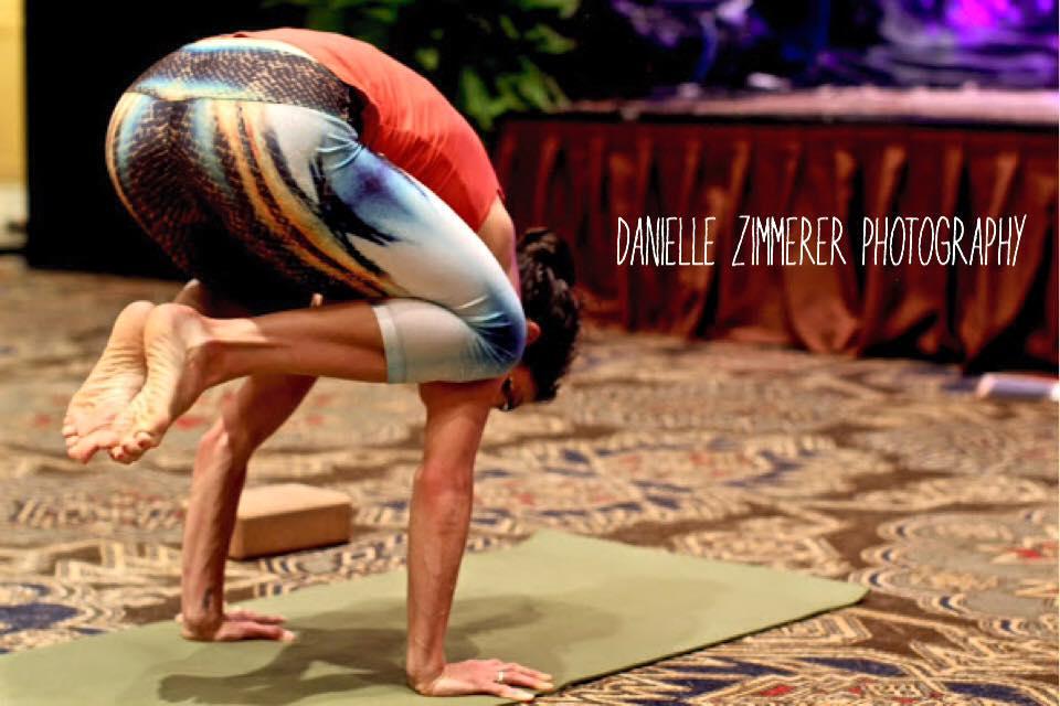yoga.daniellezimmererphotography