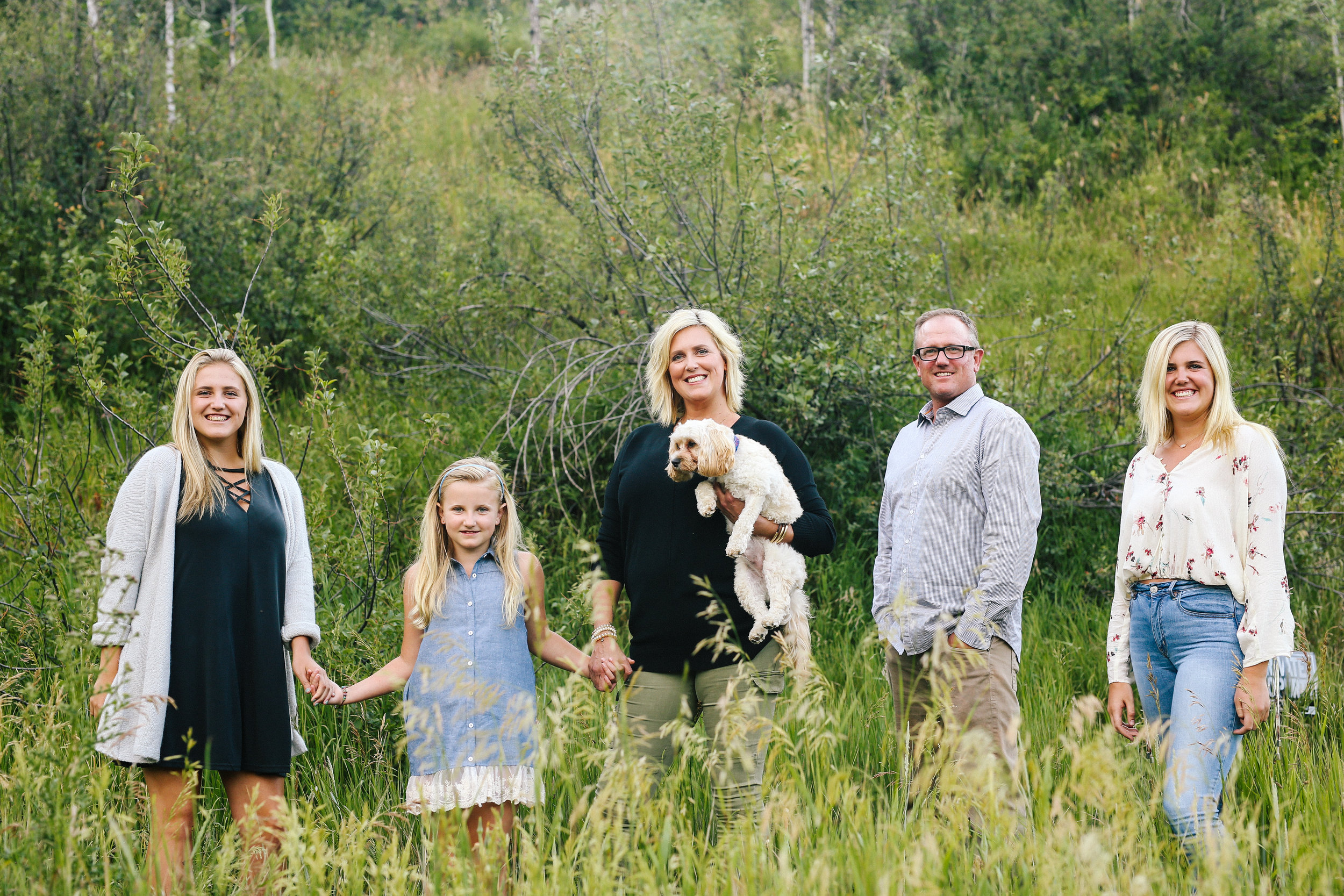 daniellezimmererphotography.steamboatspringsphotography.summerphotography.localsteamboatphotographer
