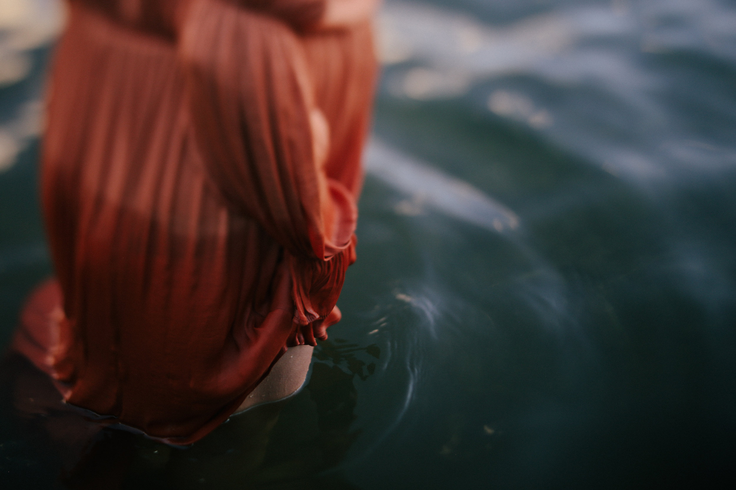 steamboatspringsphotographer.bestoftheboat.daniellezimmererphotographer.maternitysessions