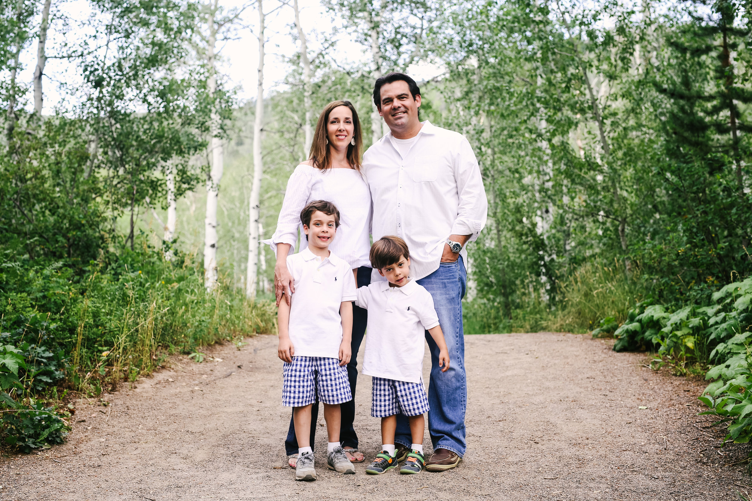 daniellezimmererphotography.familyphotos.steamboatspringsvacationphotography