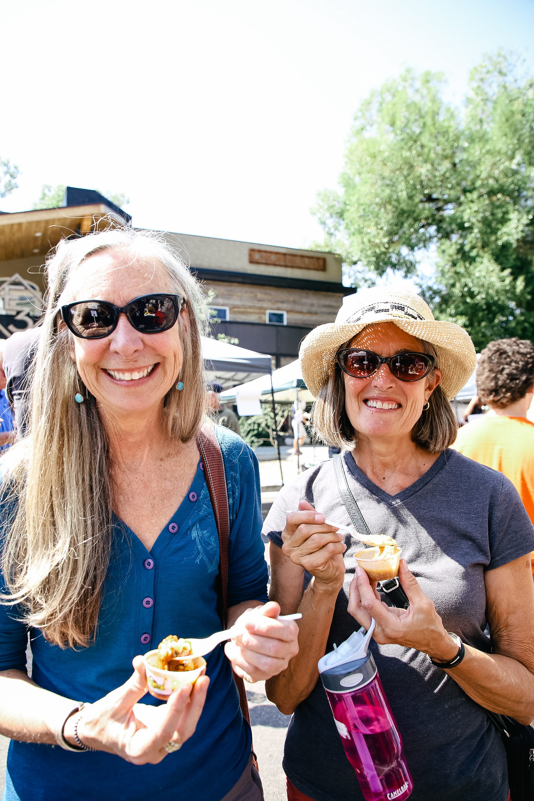 steamboatsprings.chilicookoff.mainstreetsteamboat.lifestylephotography