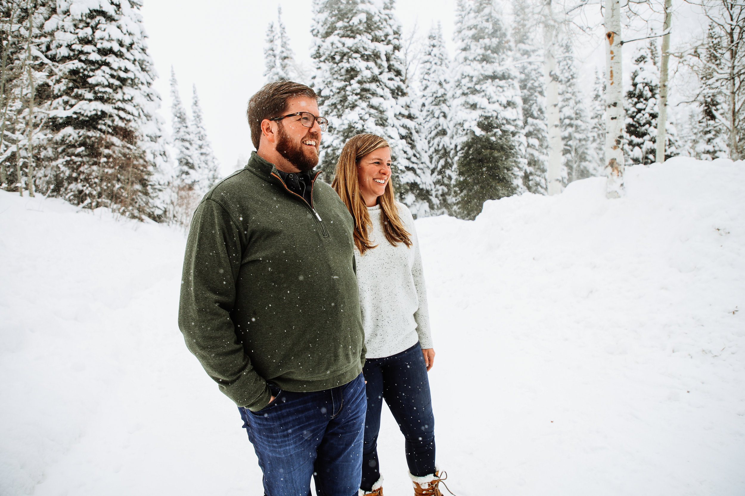 daniellezimmererphotography.daniellezimmererphotographer.steamboatspringsphotographer.steamboatspringsresortphotographer