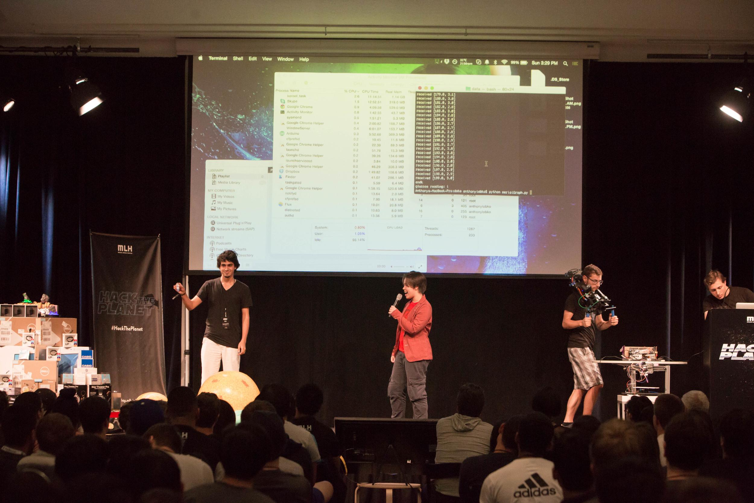 Hack_The_World-243.jpg