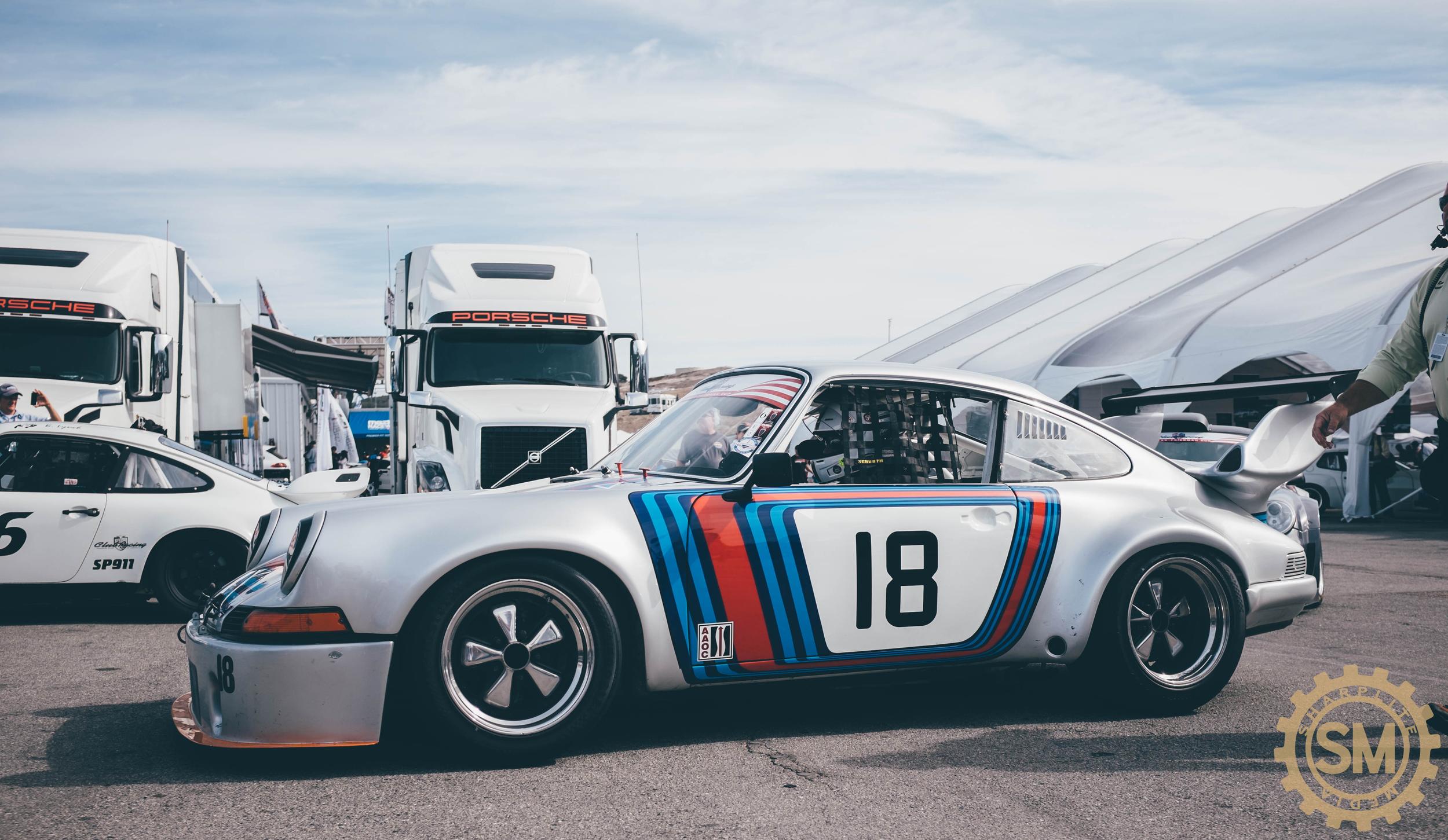 Porsche_FINAL-2.jpg