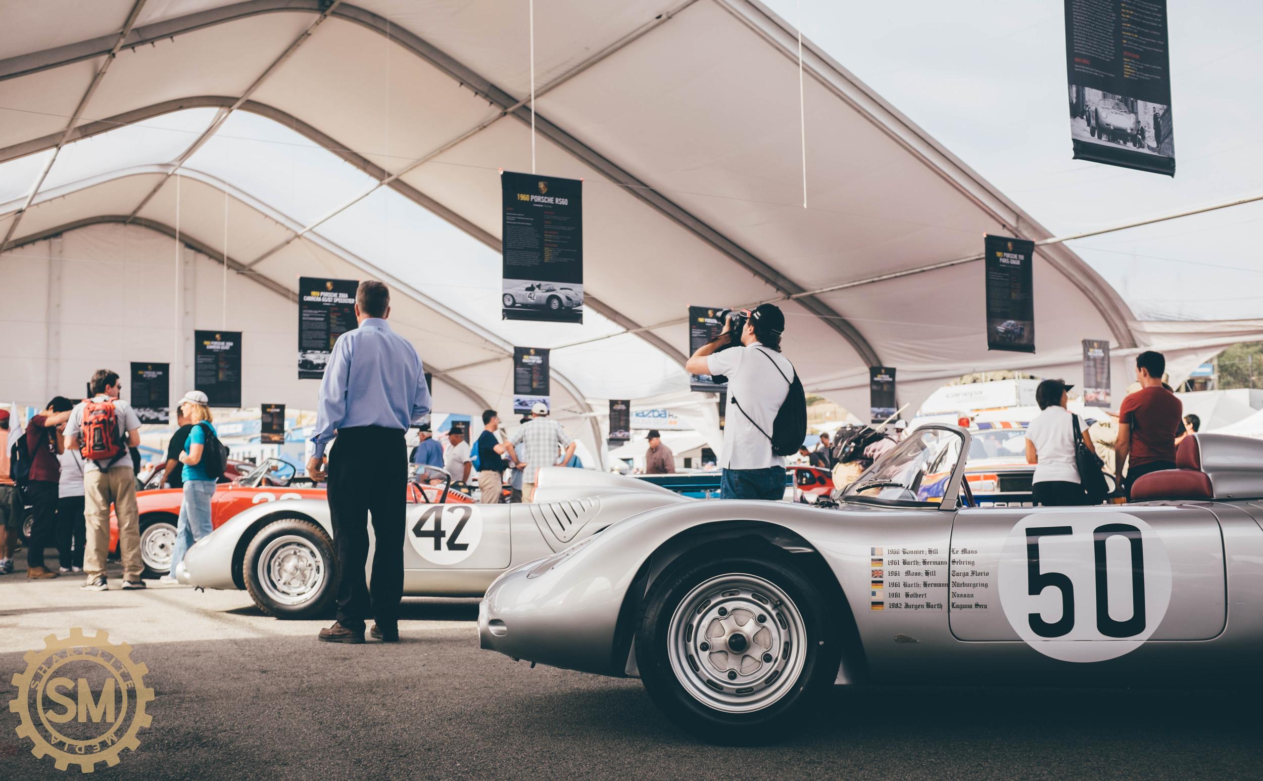 Porsche_FINAL-5.jpg