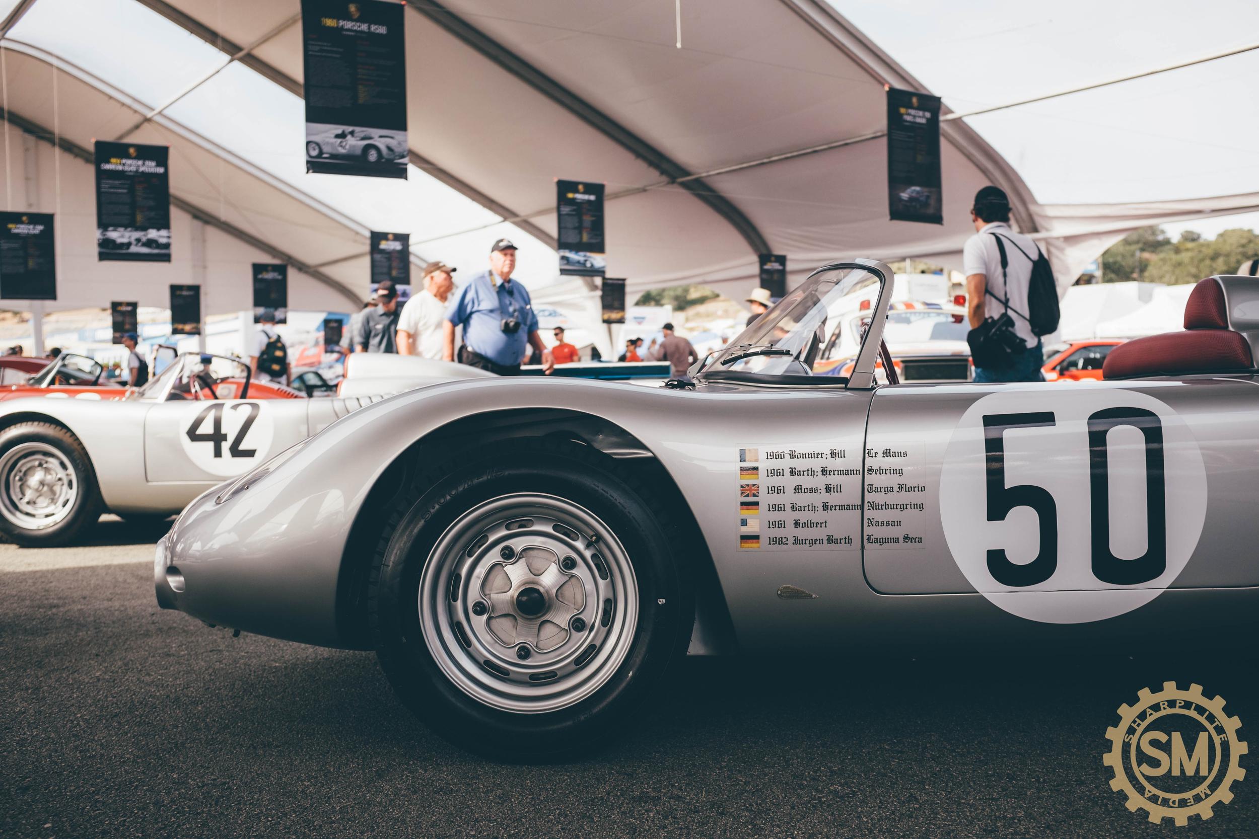 Porsche_FINAL-6.jpg