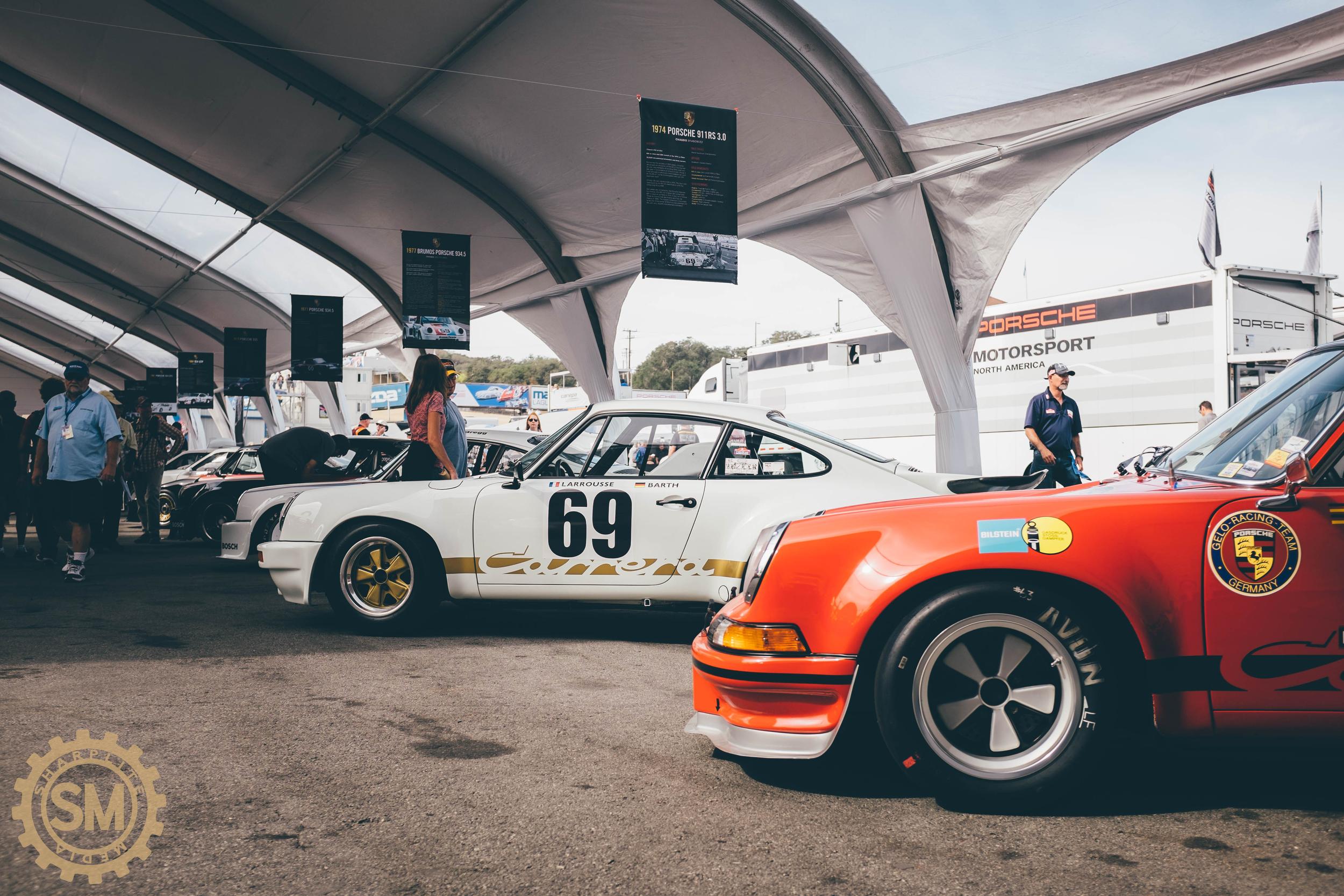 Porsche_FINAL-8.jpg