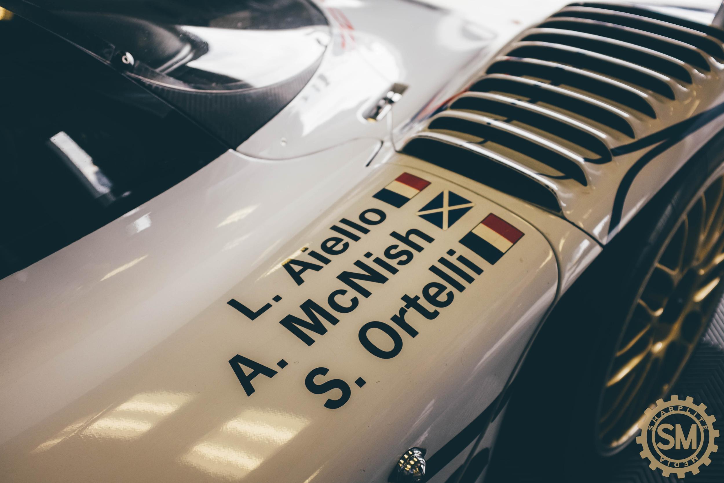 Porsche_FINAL-13.jpg