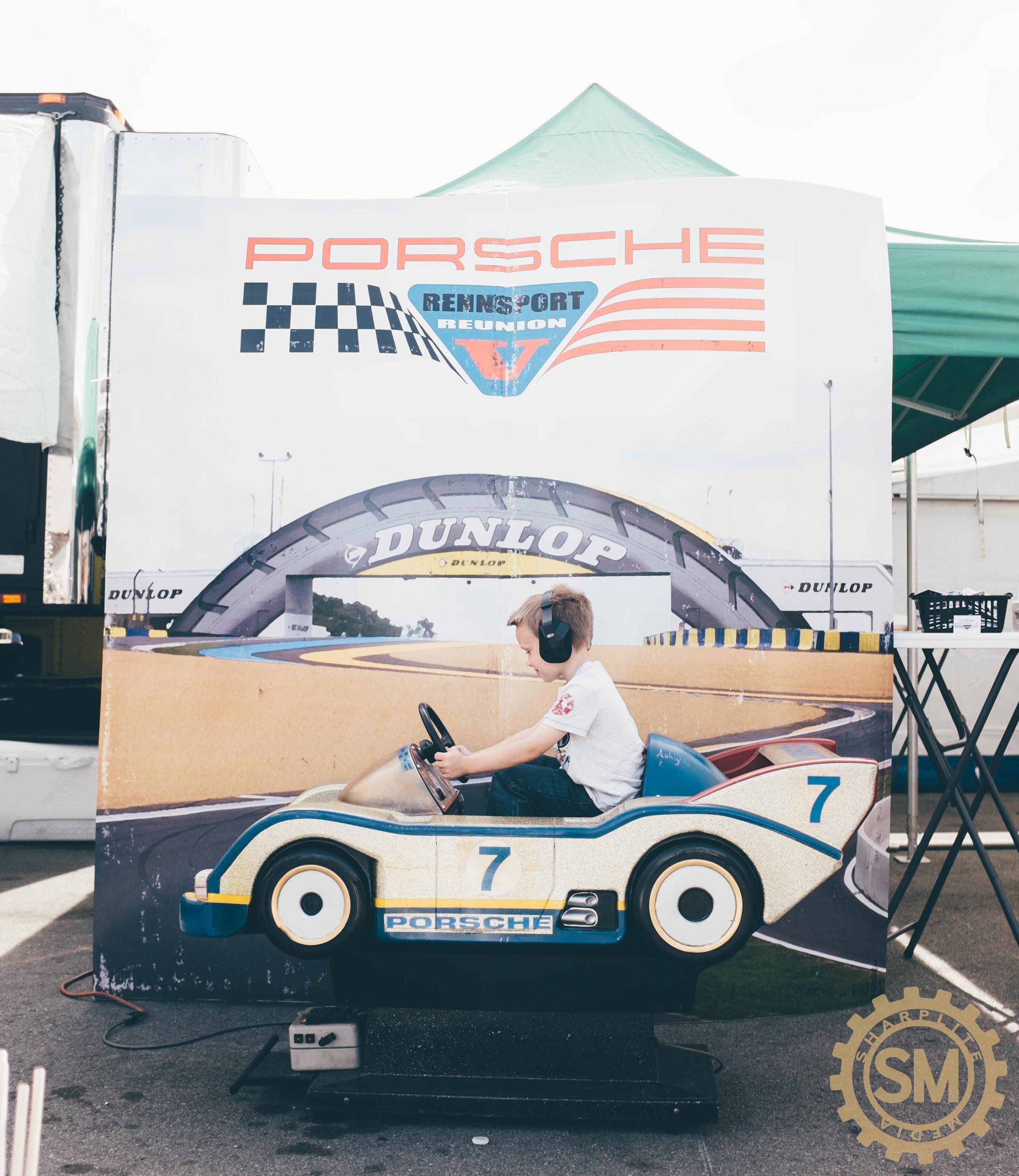 Porsche_FINAL-14.jpg