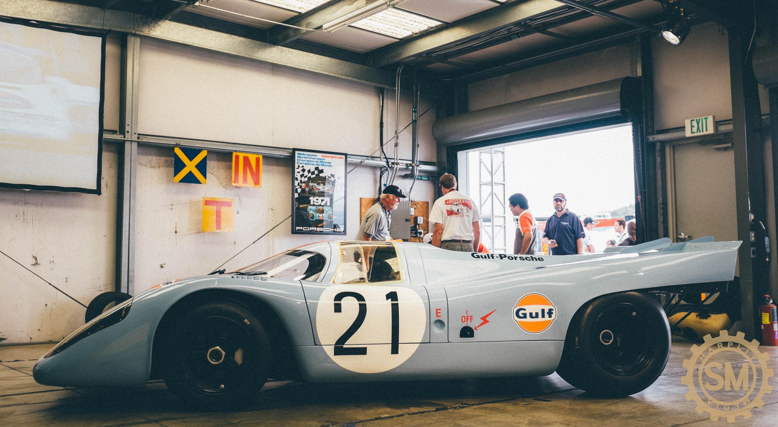 Porsche_FINAL-16.jpg
