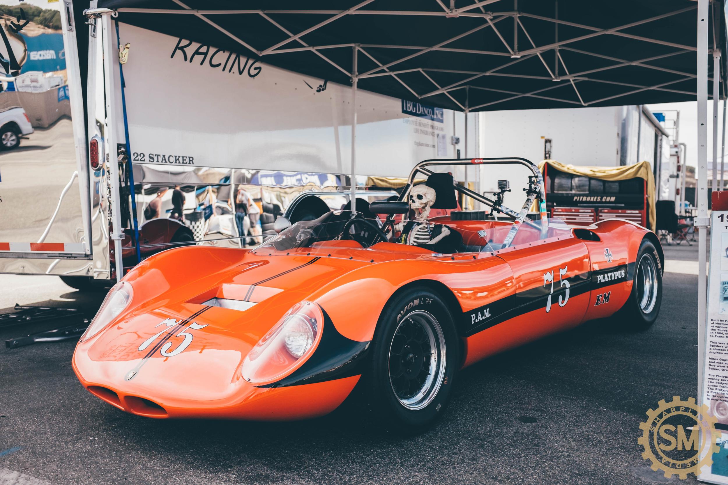 Porsche_FINAL-19.jpg