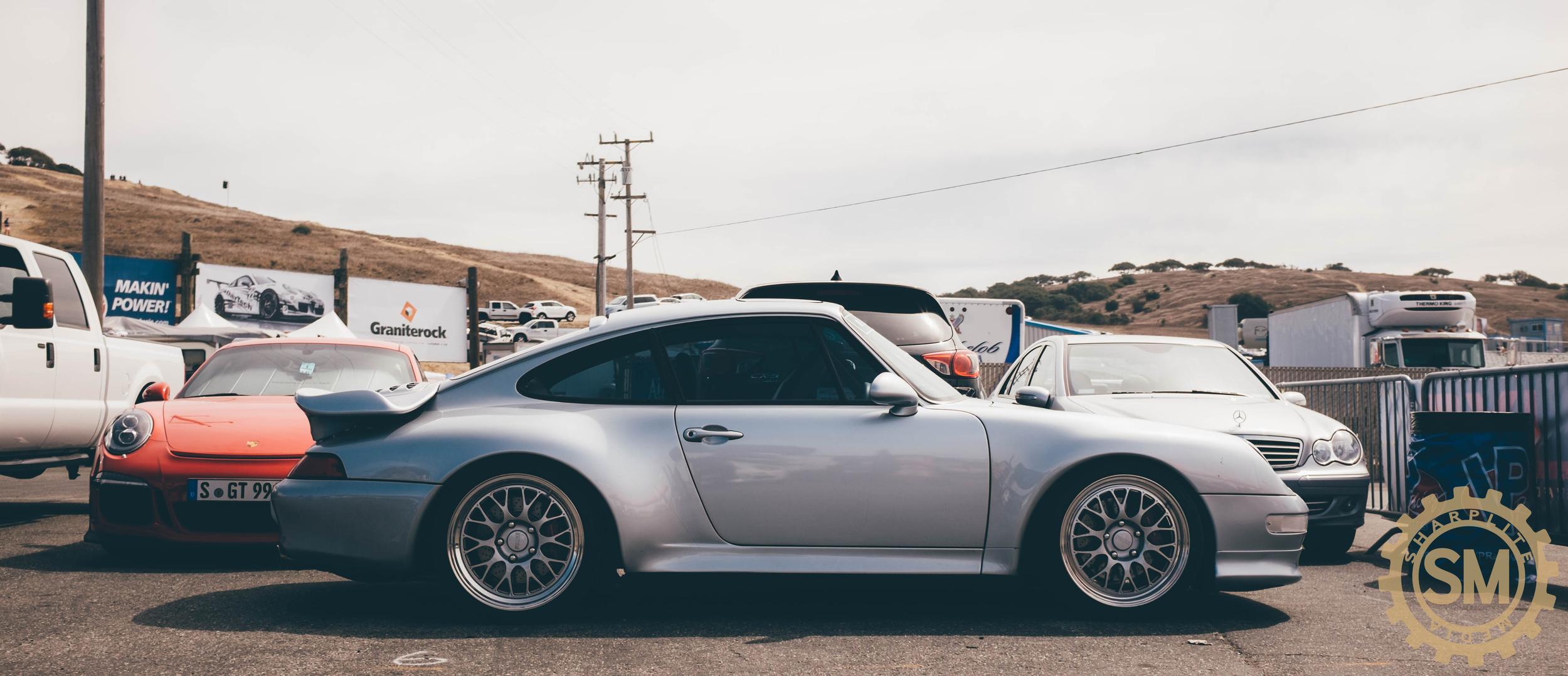 Porsche_FINAL-21.jpg