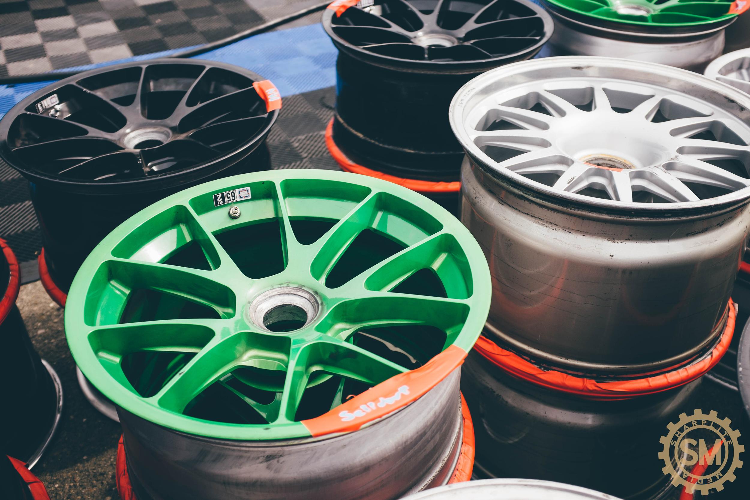 Porsche_FINAL-29.jpg
