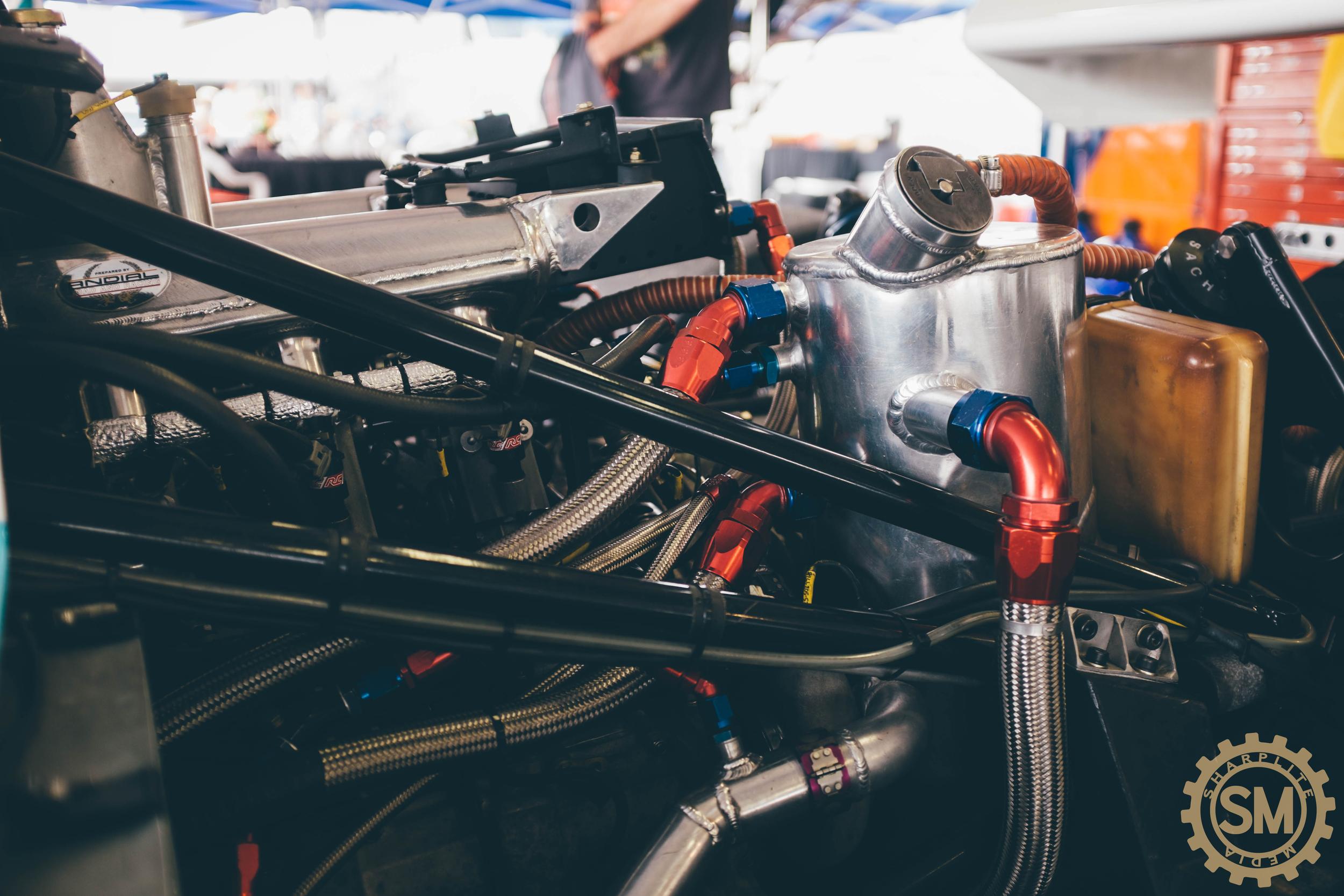 Porsche_FINAL-32.jpg