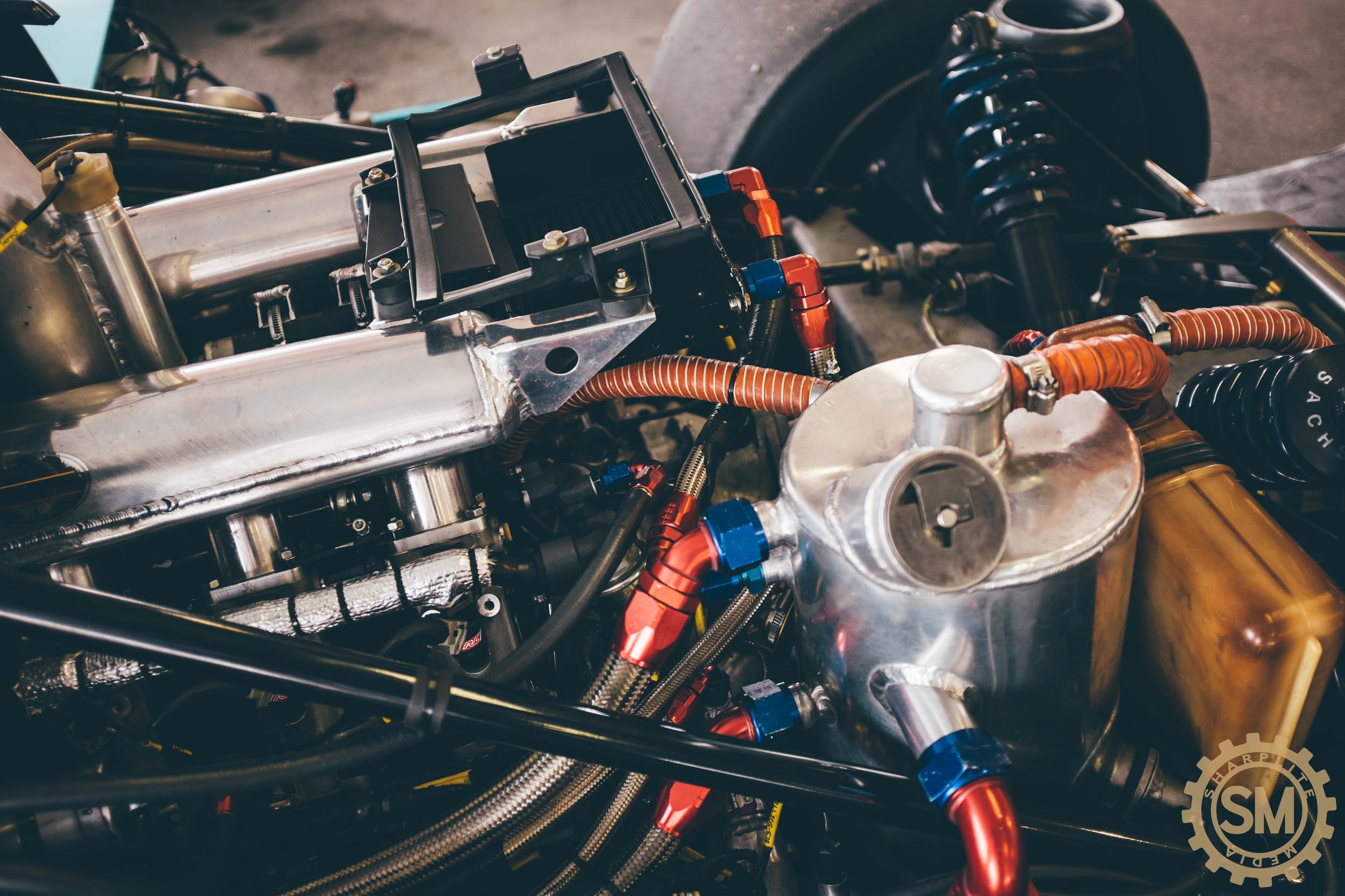Porsche_FINAL-31.jpg