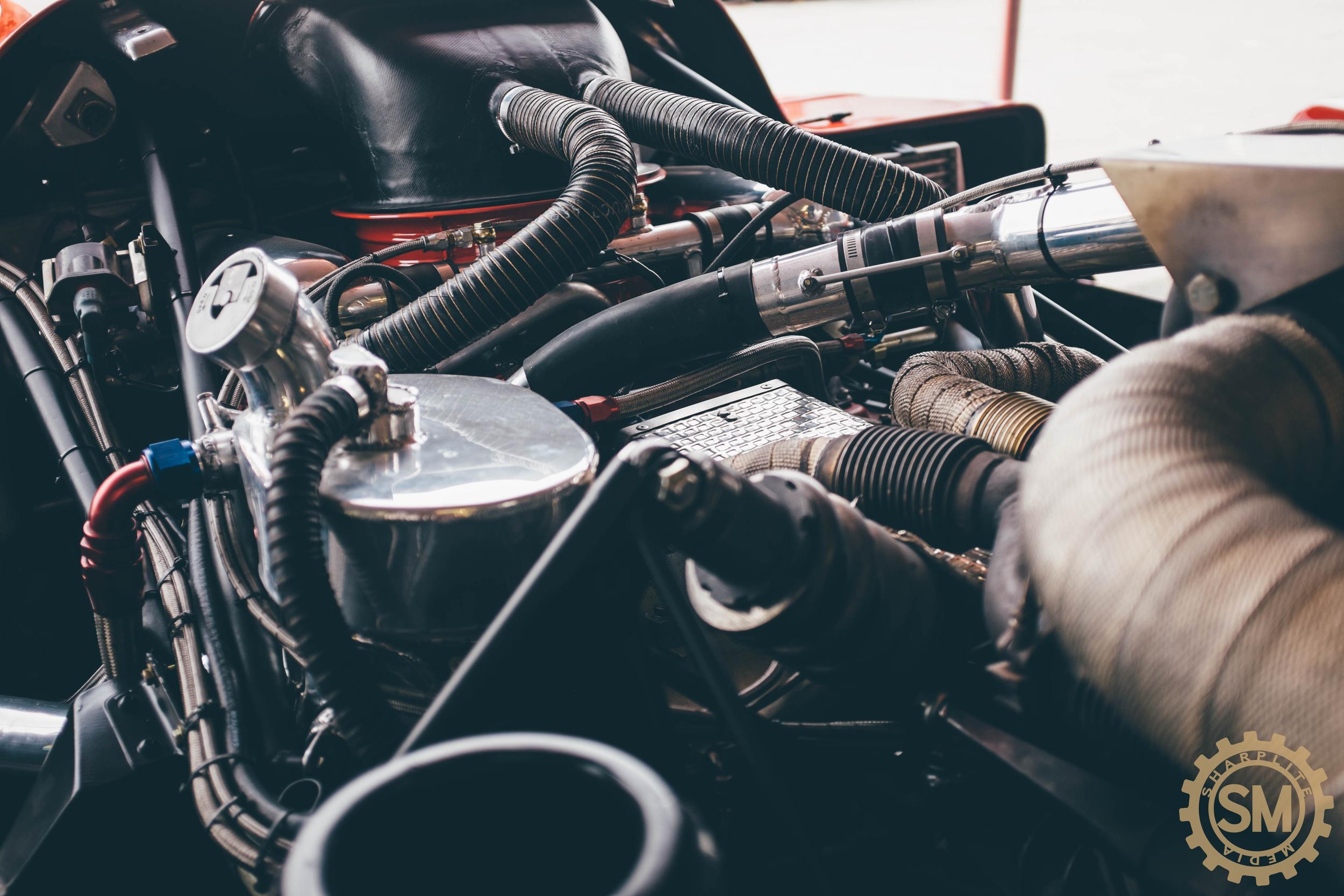 Porsche_FINAL-37.jpg