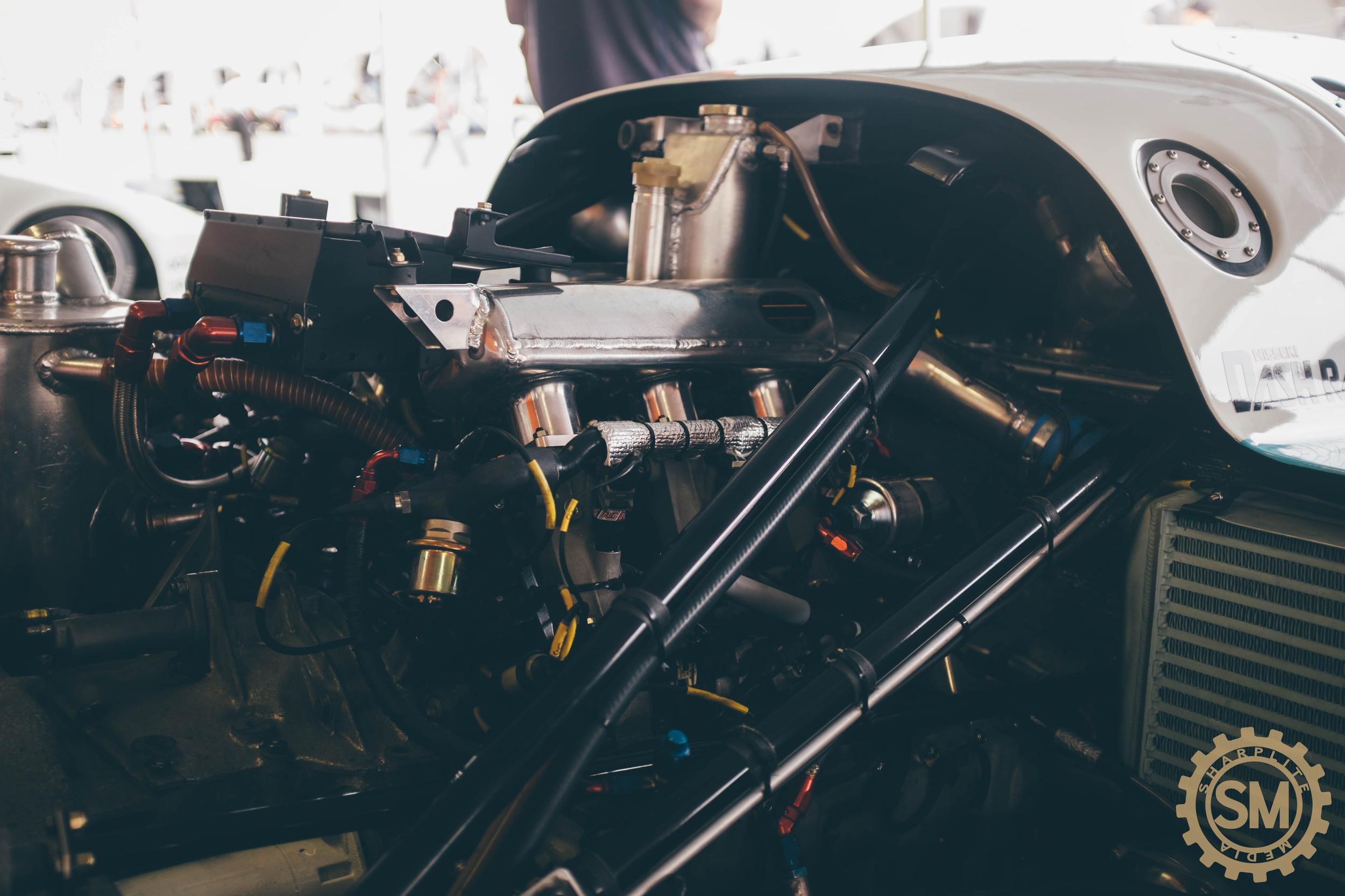 Porsche_FINAL-38.jpg