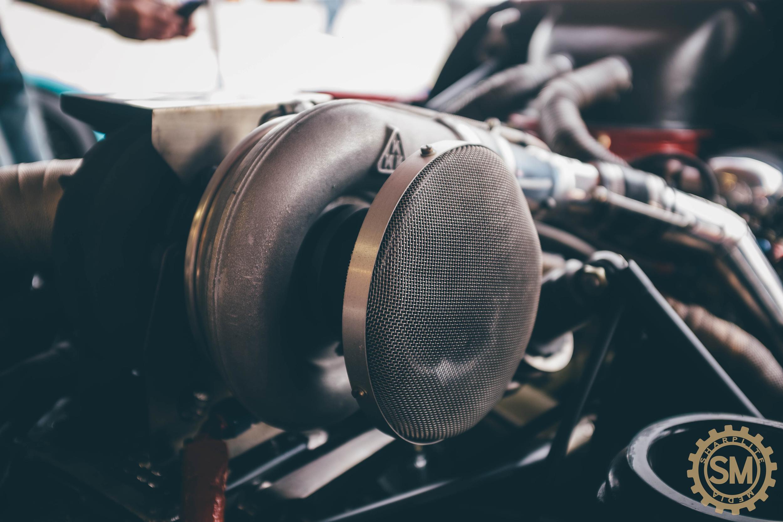 Porsche_FINAL-39.jpg