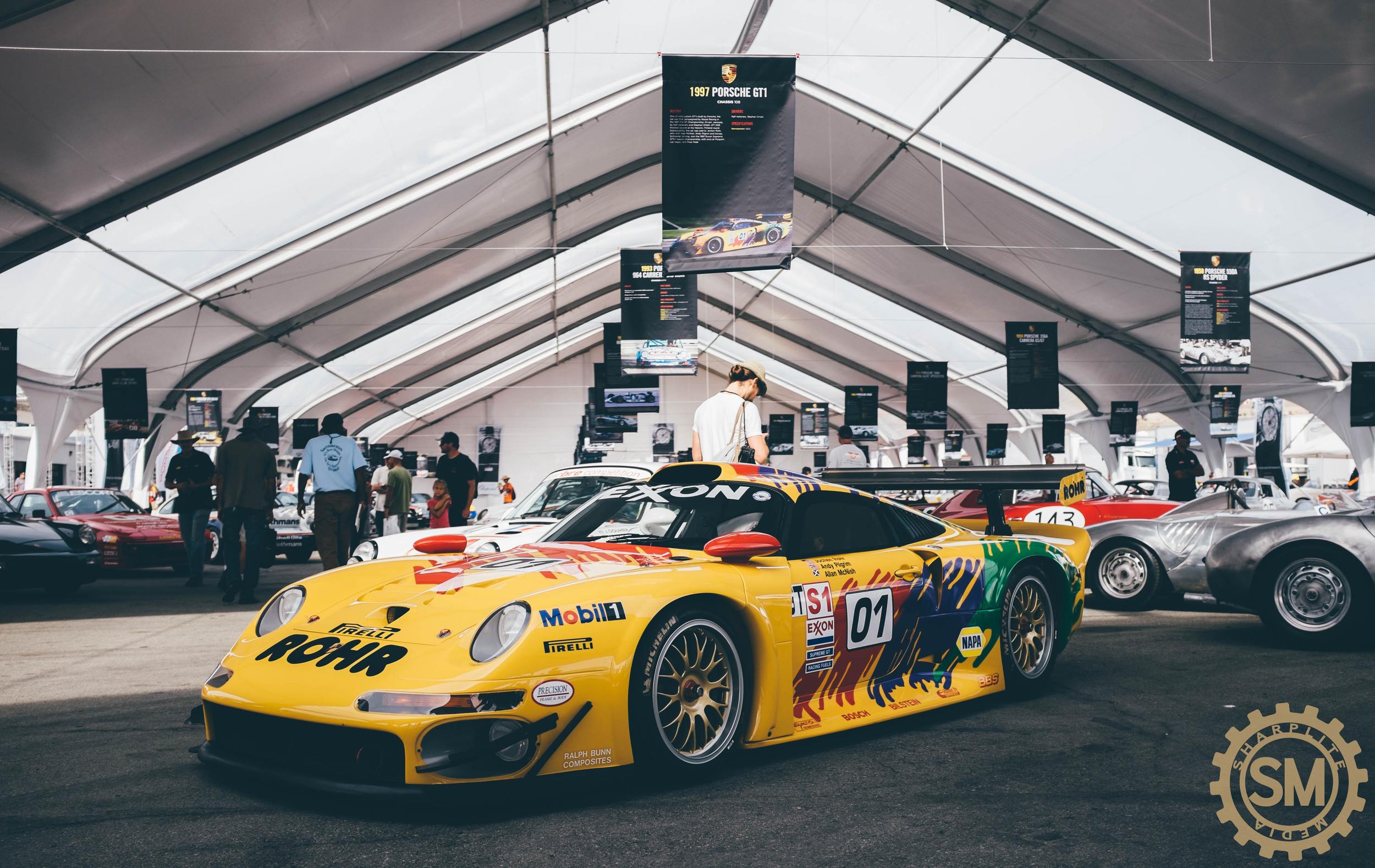Porsche_FINAL-44.jpg
