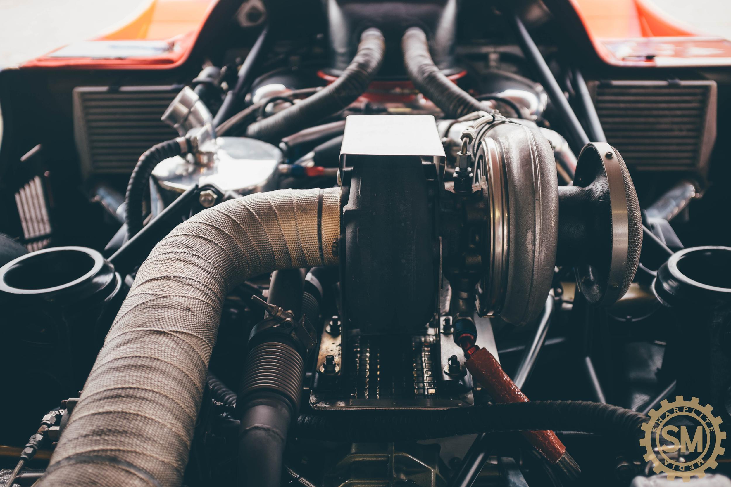 Porsche_FINAL-41.jpg