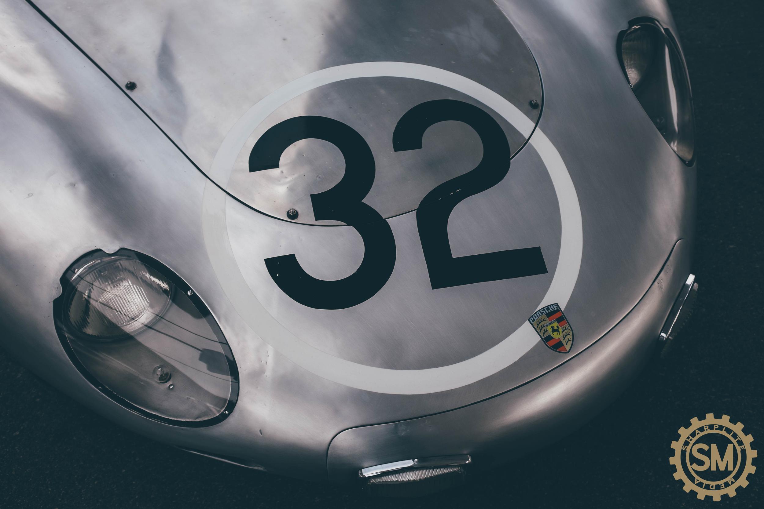 Porsche_FINAL-49.jpg