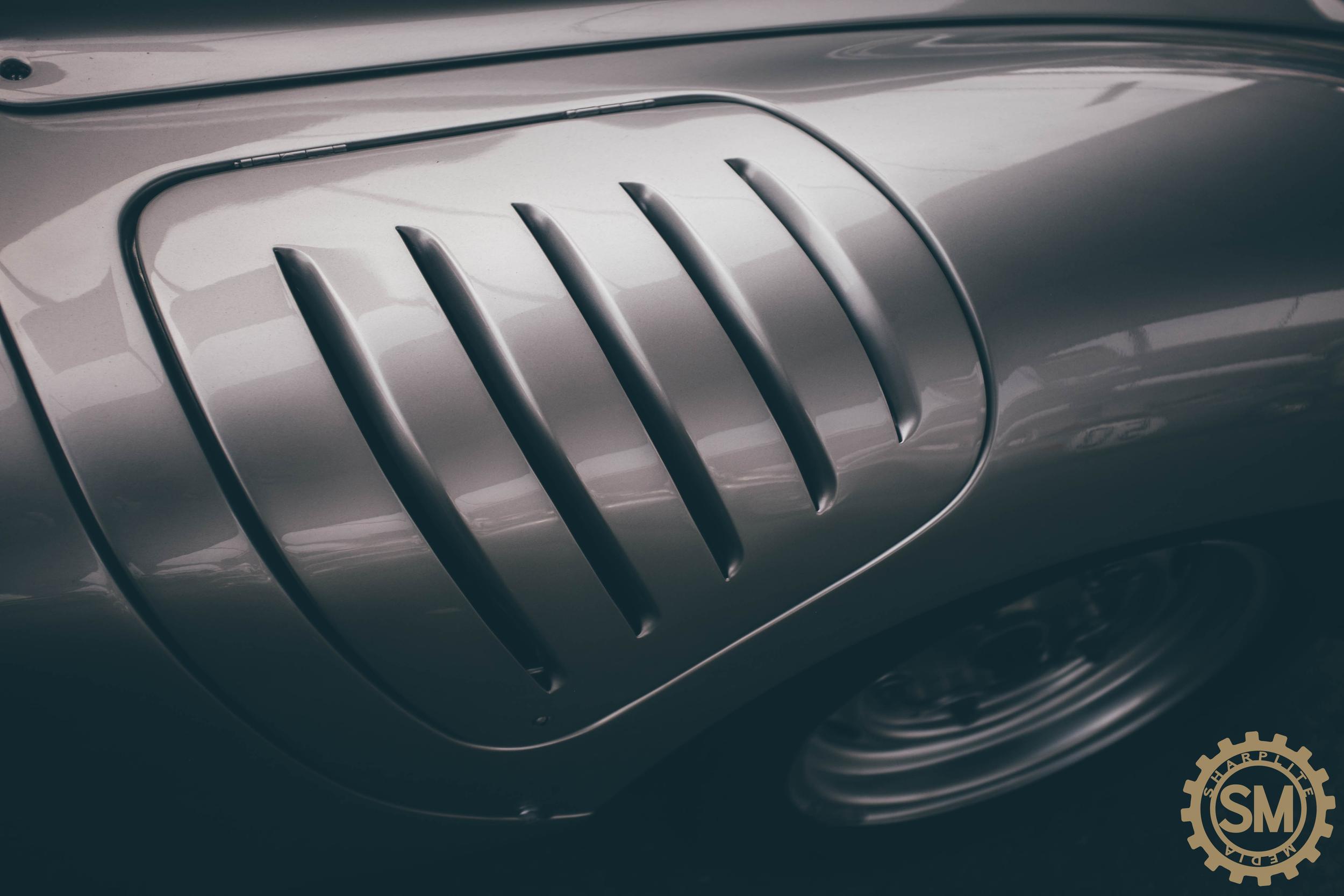 Porsche_FINAL-52.jpg