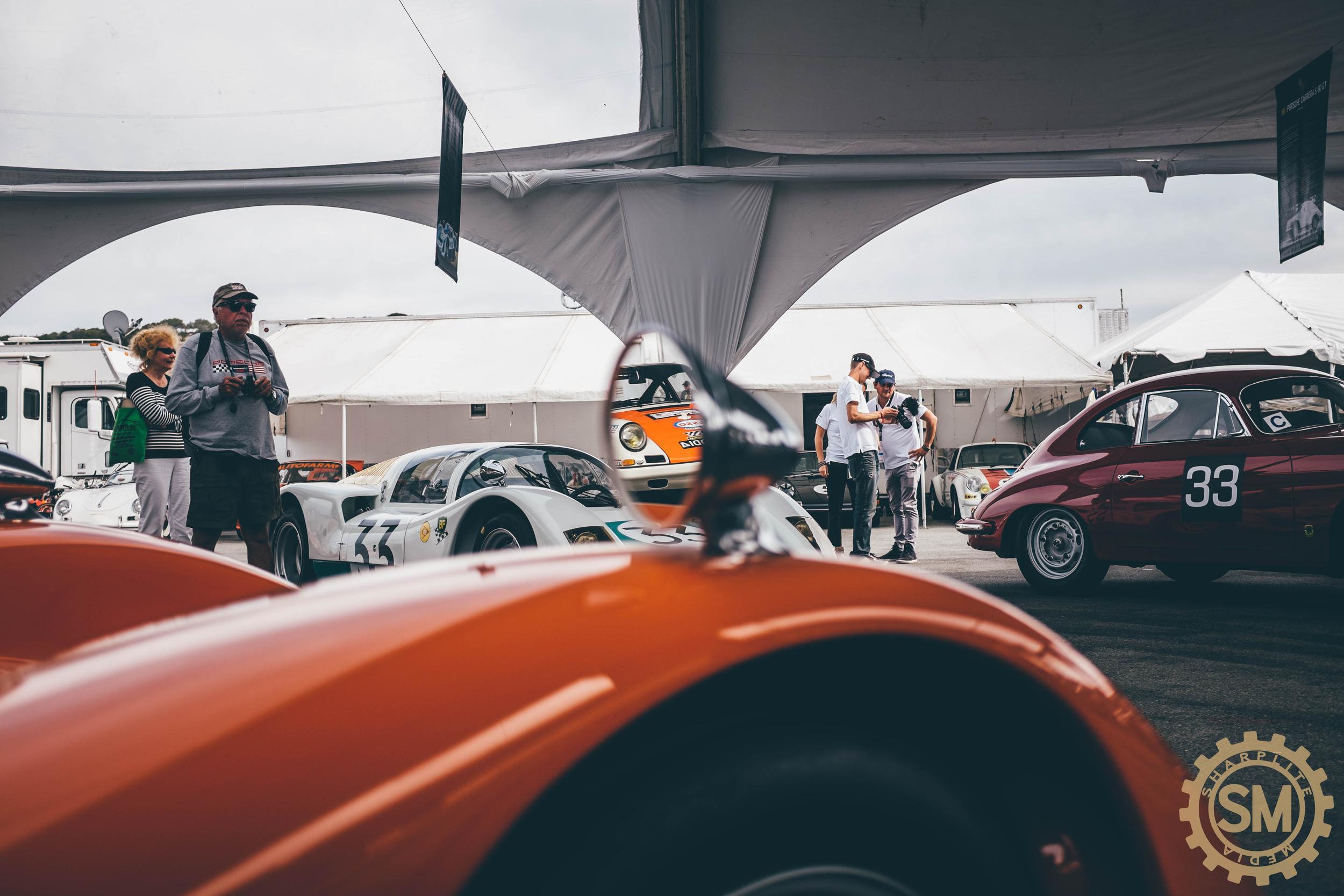 Porsche_FINAL-60.jpg