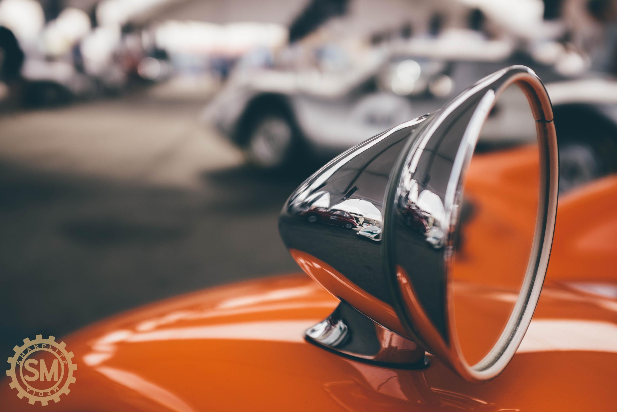 Porsche_FINAL-61.jpg