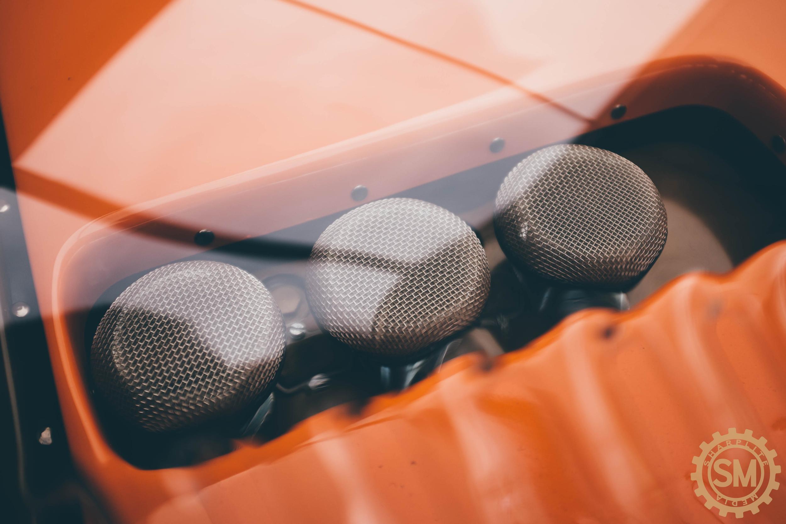 Porsche_FINAL-63.jpg