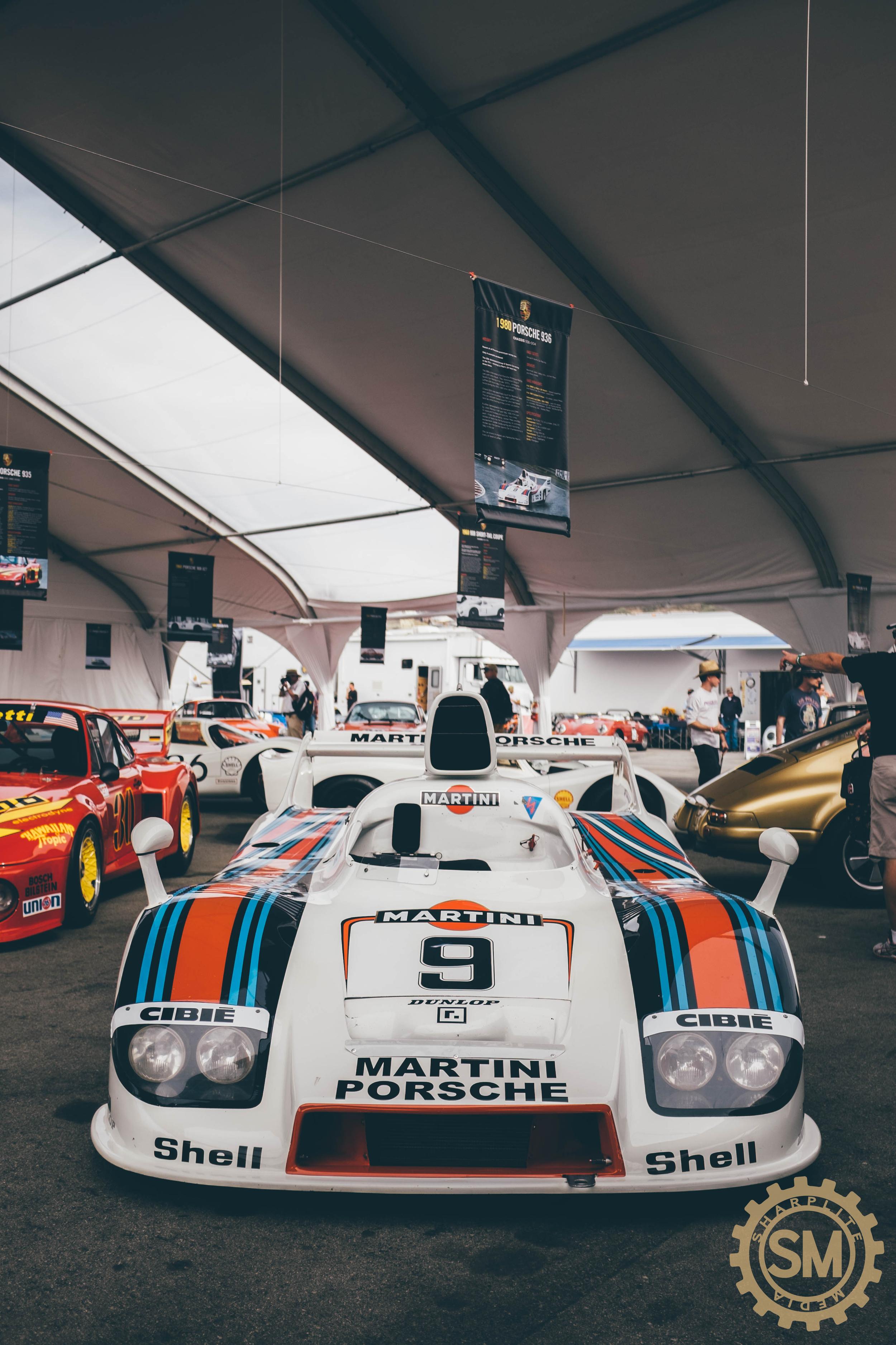 Porsche_FINAL-70.jpg