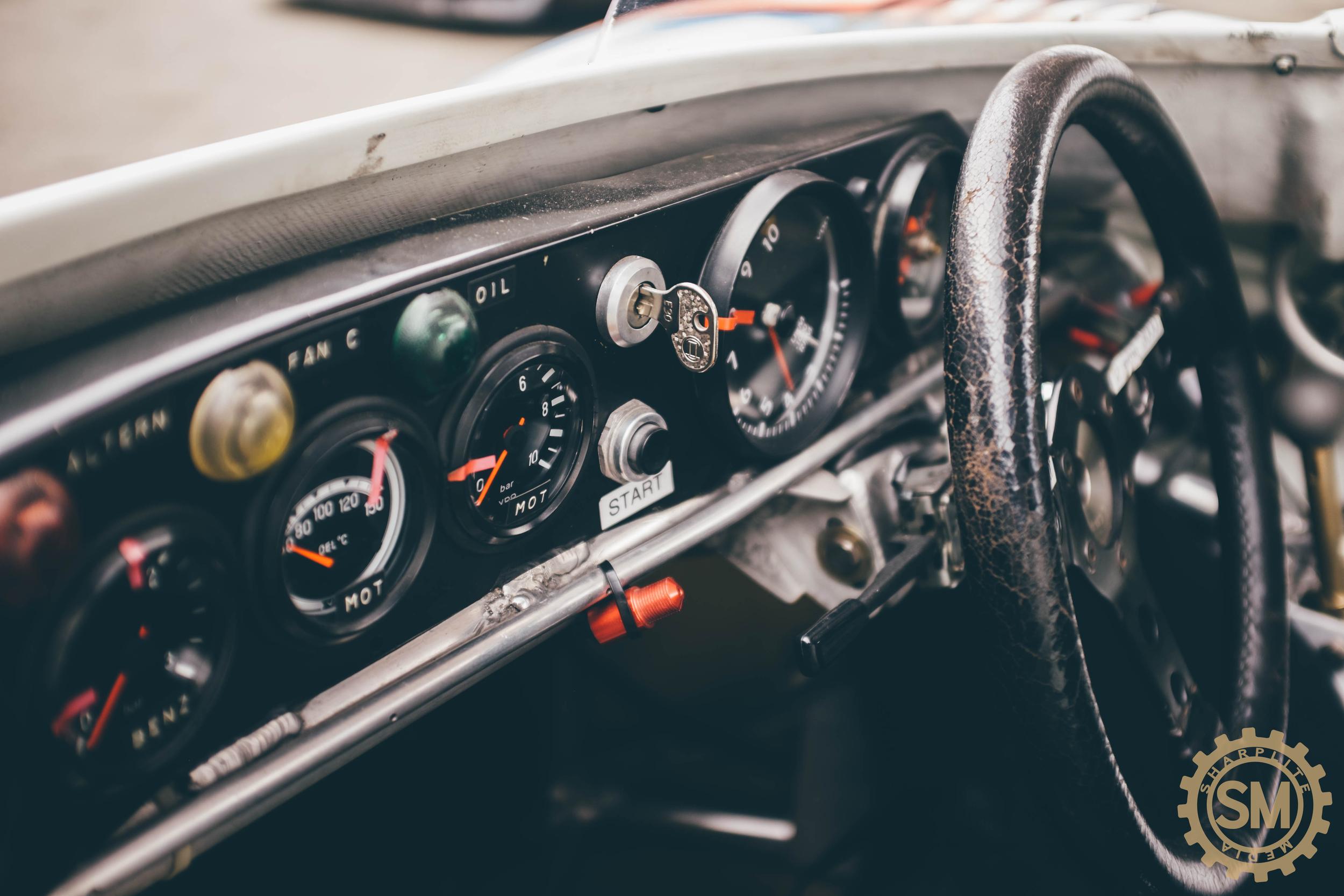 Porsche_FINAL-65.jpg