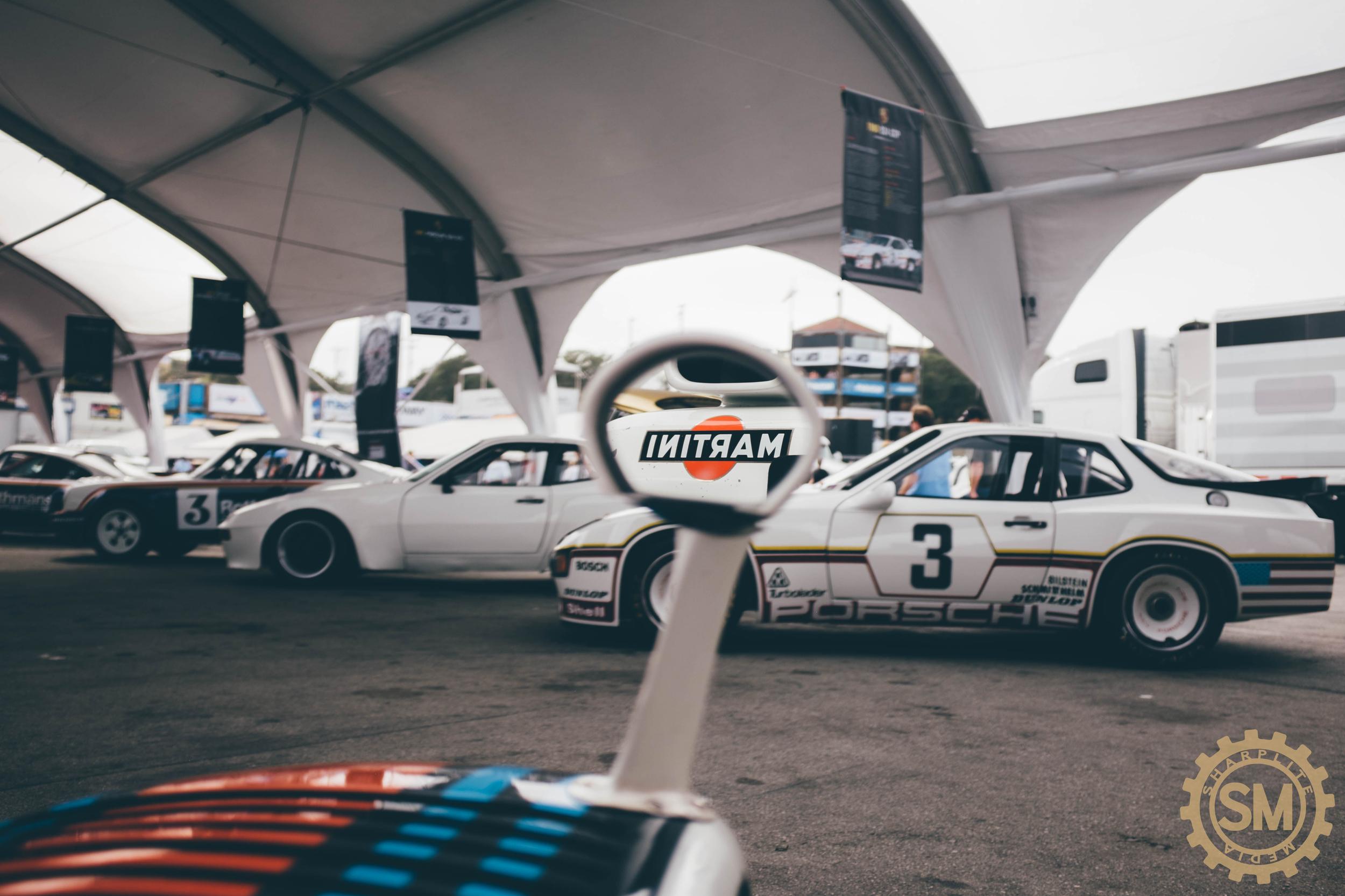 Porsche_FINAL-69.jpg