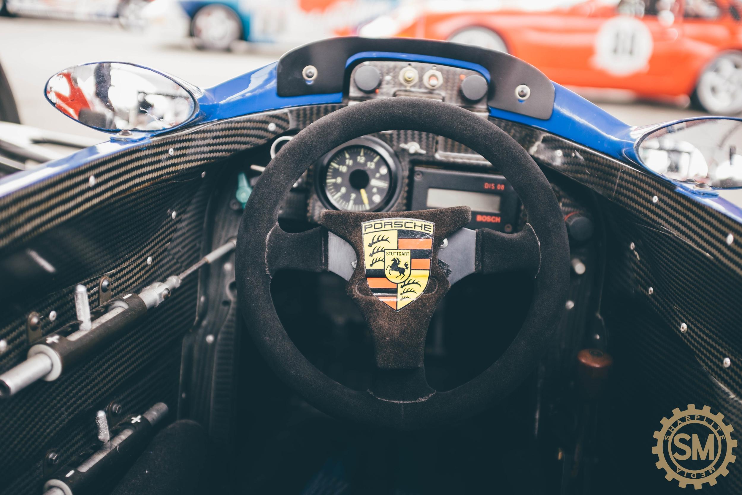 Porsche_FINAL-73.jpg