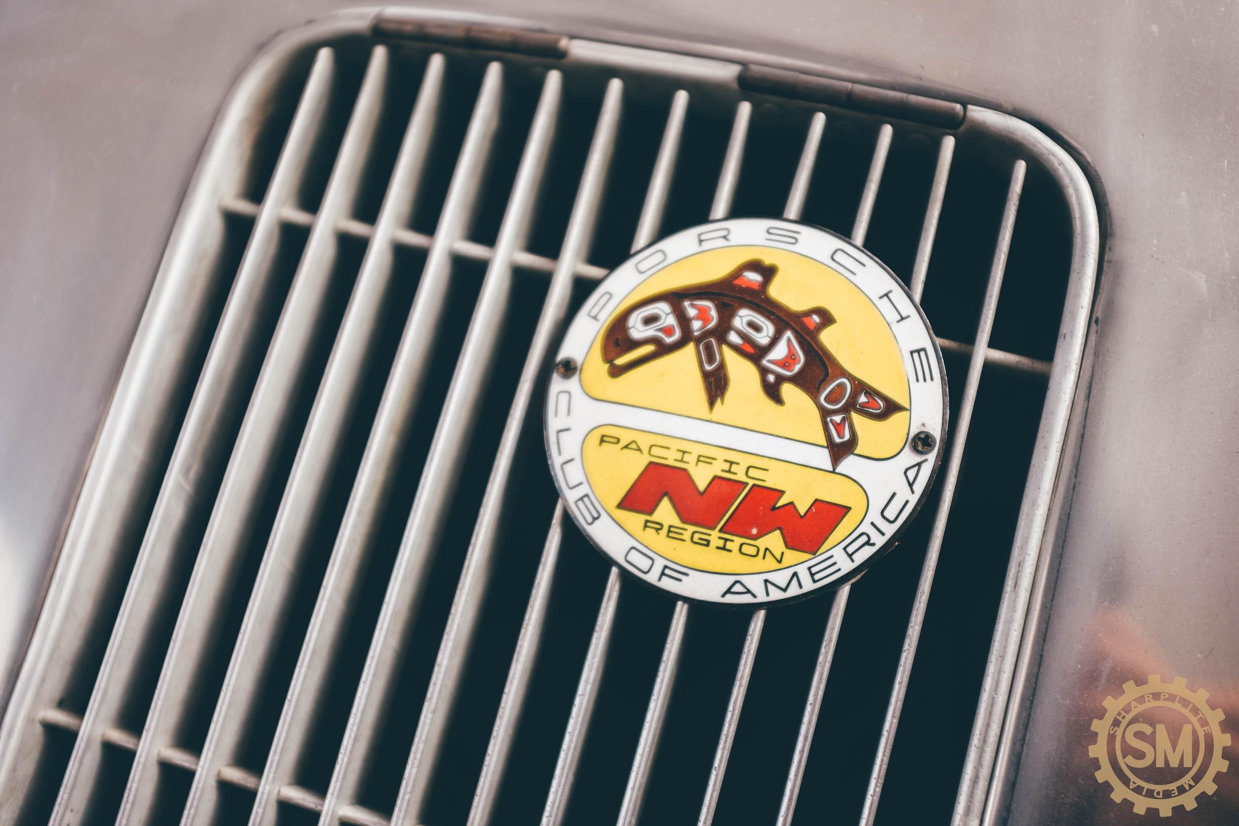 Porsche_FINAL-76.jpg