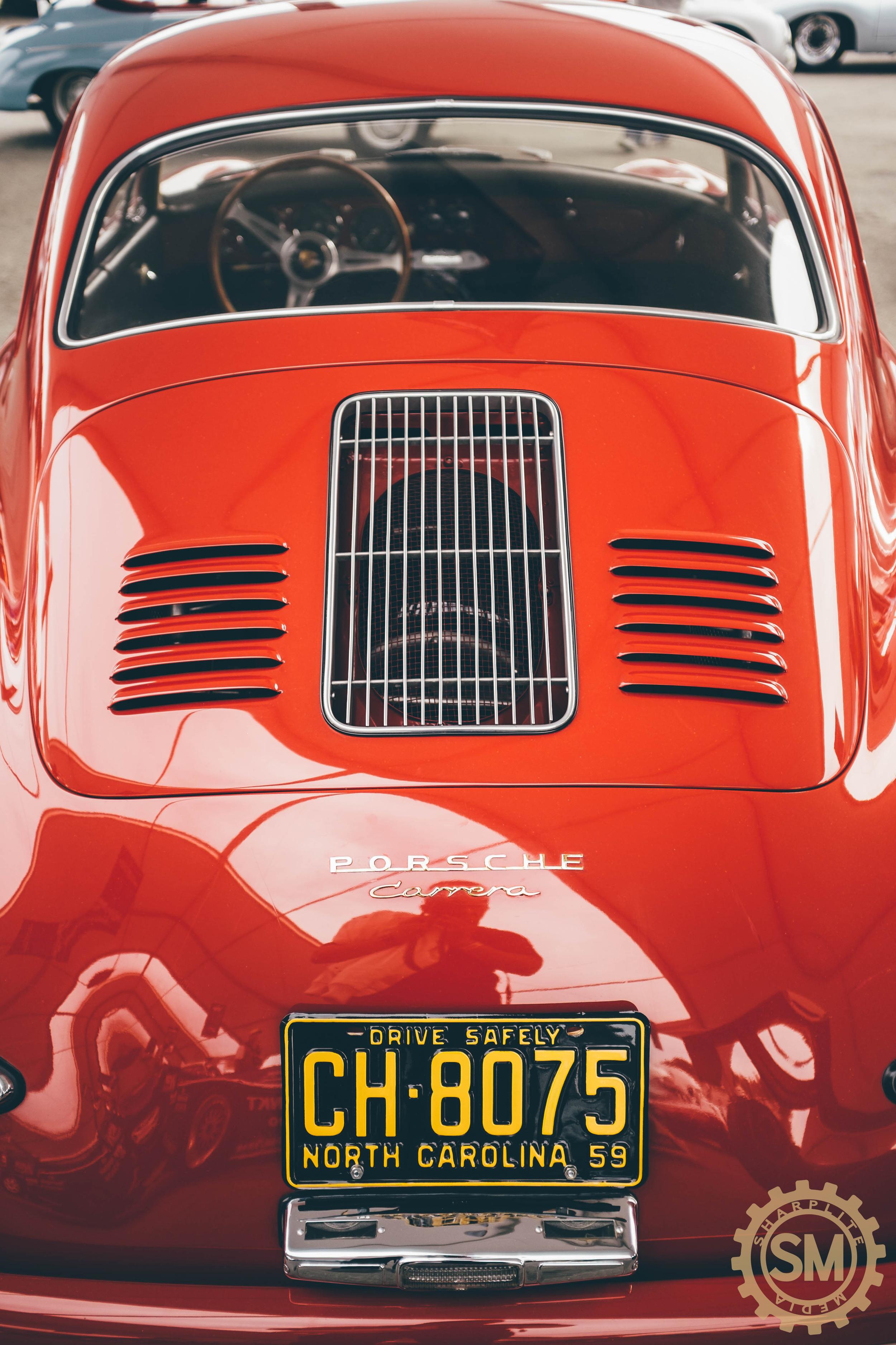 Porsche_FINAL-75.jpg