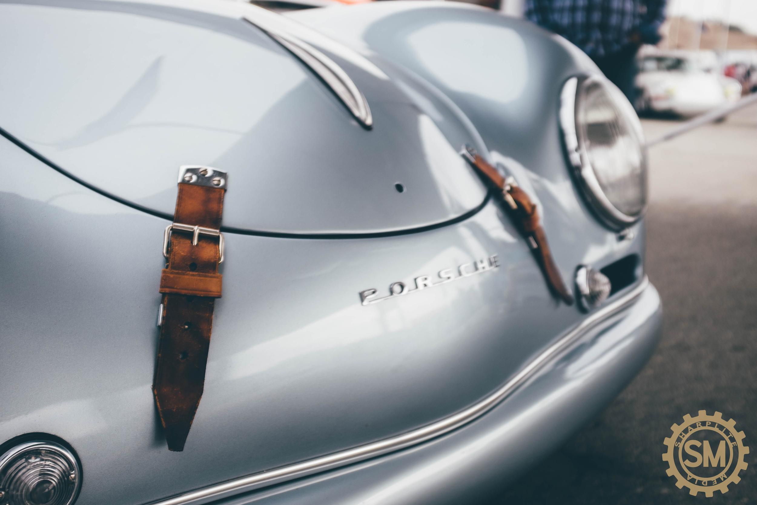 Porsche_FINAL-81.jpg