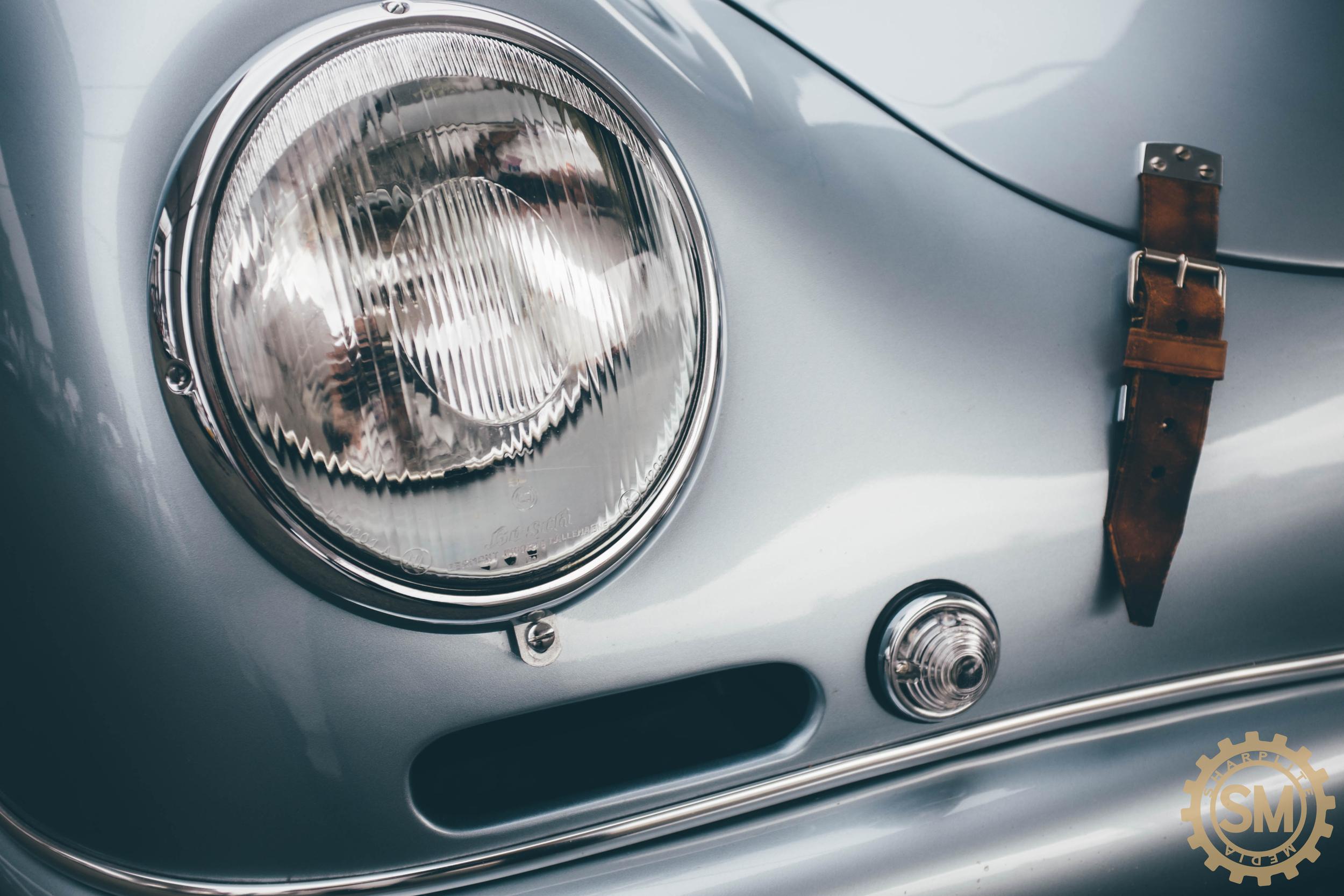 Porsche_FINAL-82.jpg
